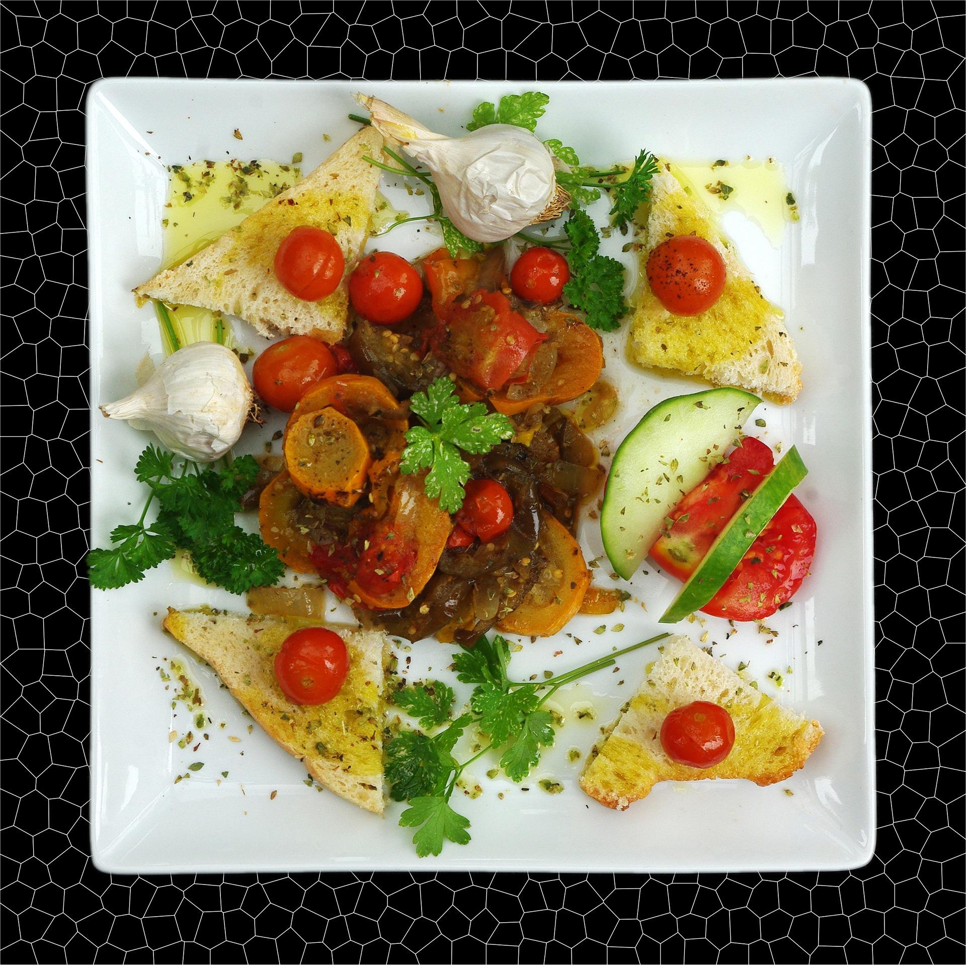 Free Photo Indian Food Spicy Tasty Fresh Free Download Jooinn