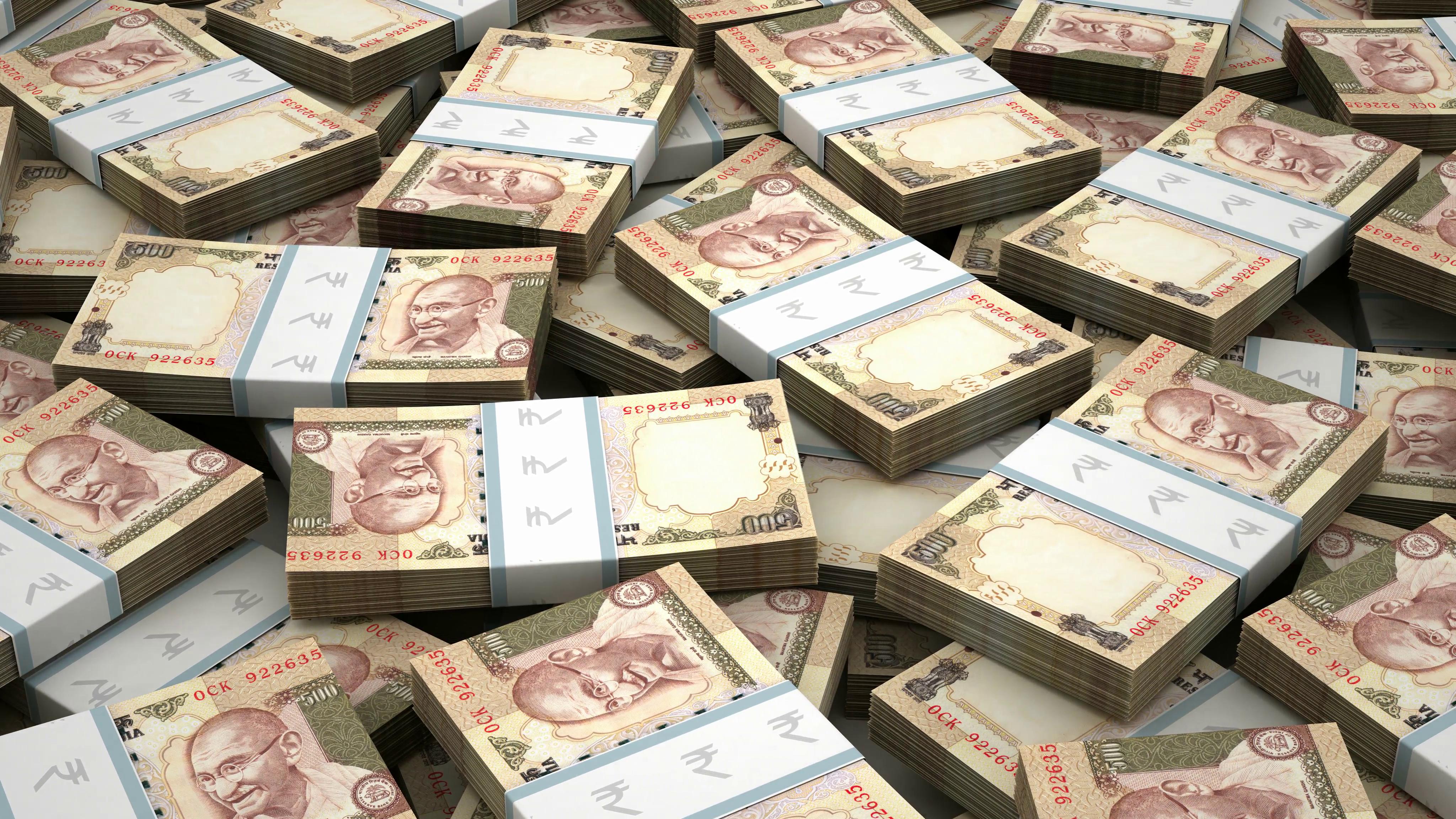 Indian Rupee Hd Wallpaper The Best Hd Wallpaper