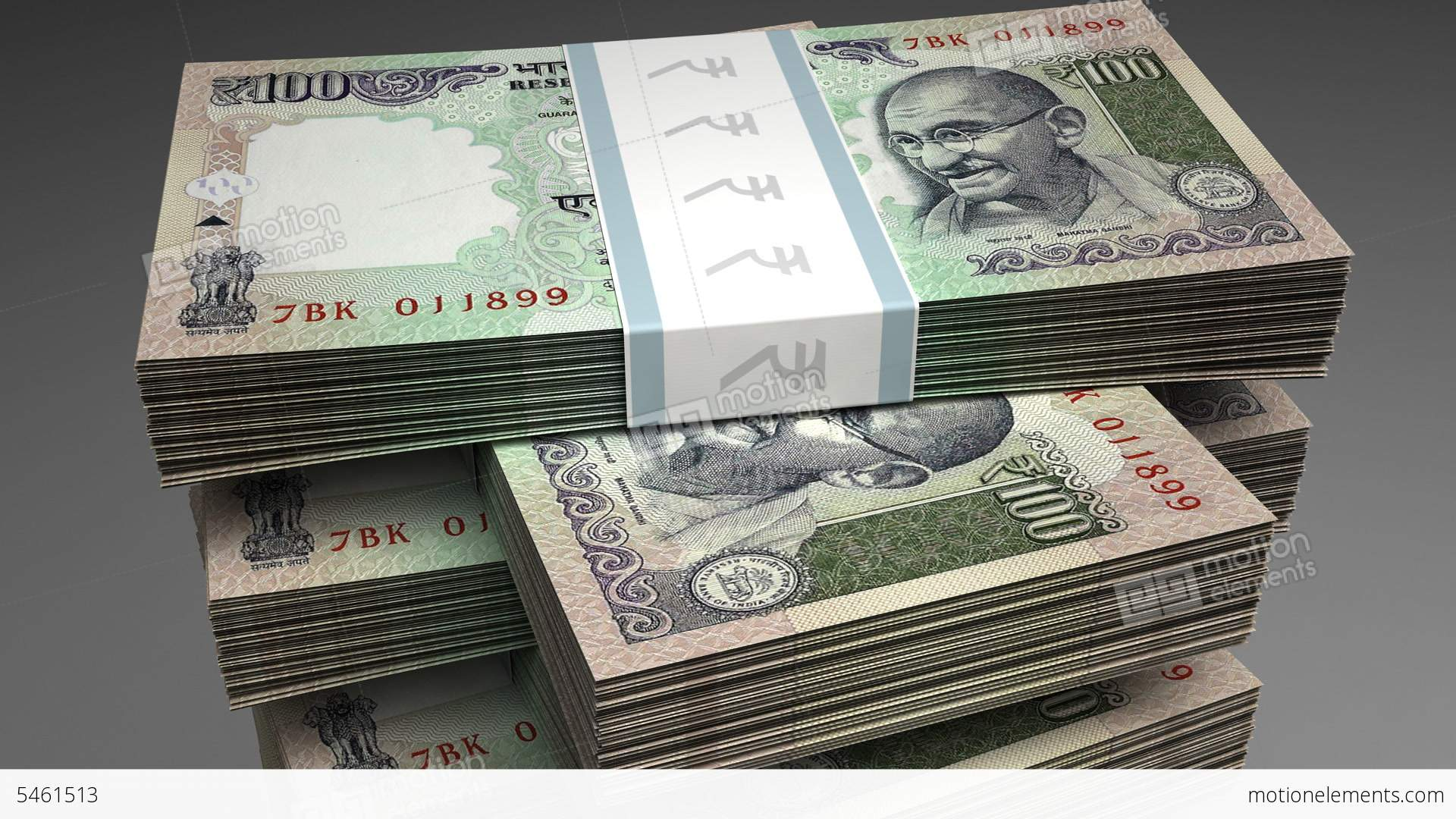 Indian Rupee Wallpapers 11 - 1920 X 1080 | stmed.net