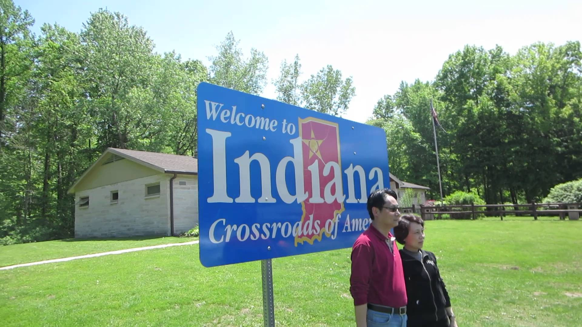 free photo indiana search state route free download jooinn