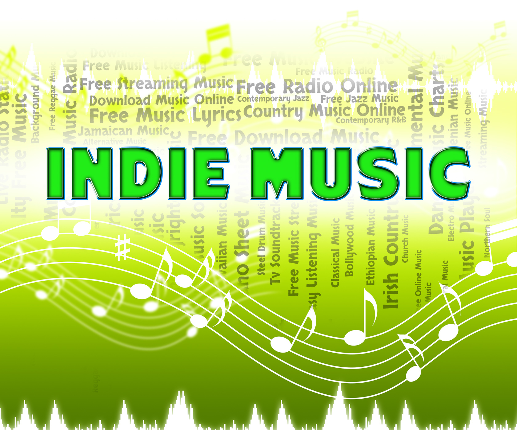 Free photo: Indie Music Shows Sound Tracks And Acoustic
