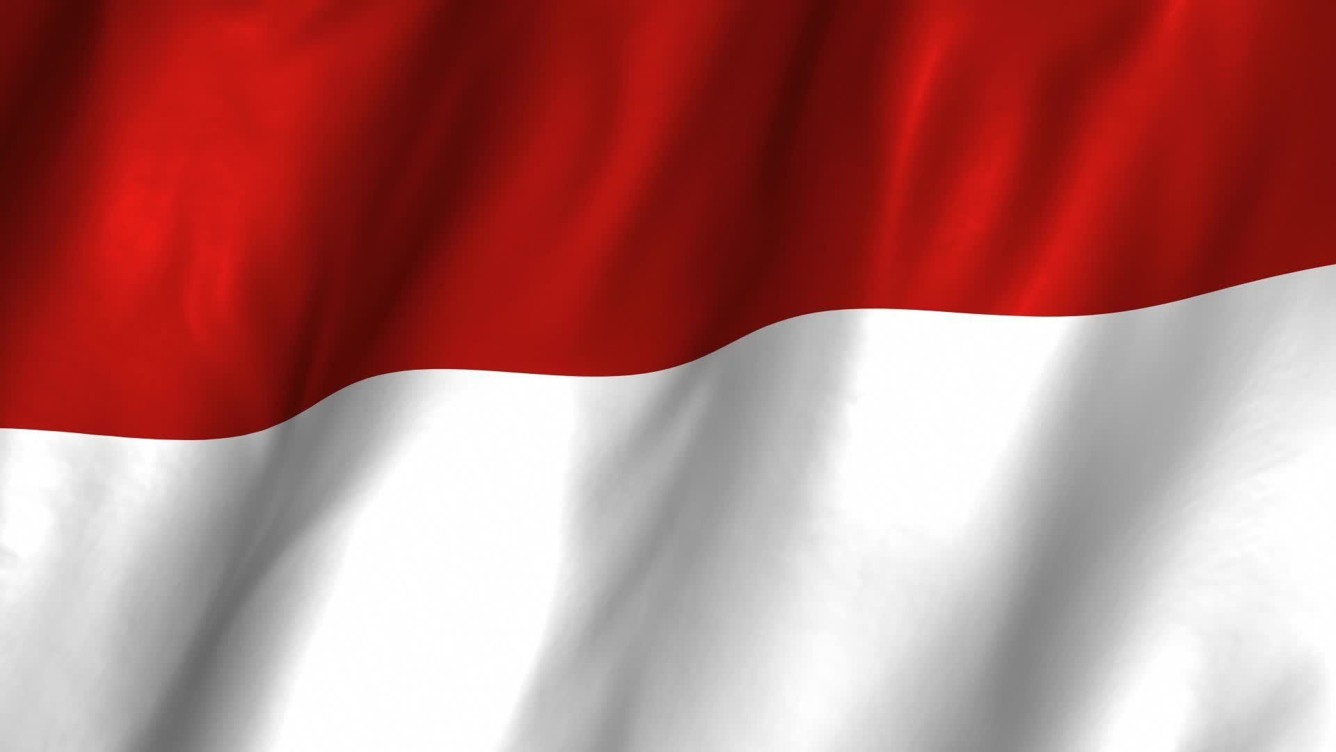 INDONESIAN FLAG indonesia flags wallpaper | 3307x2195 | 515141 ...