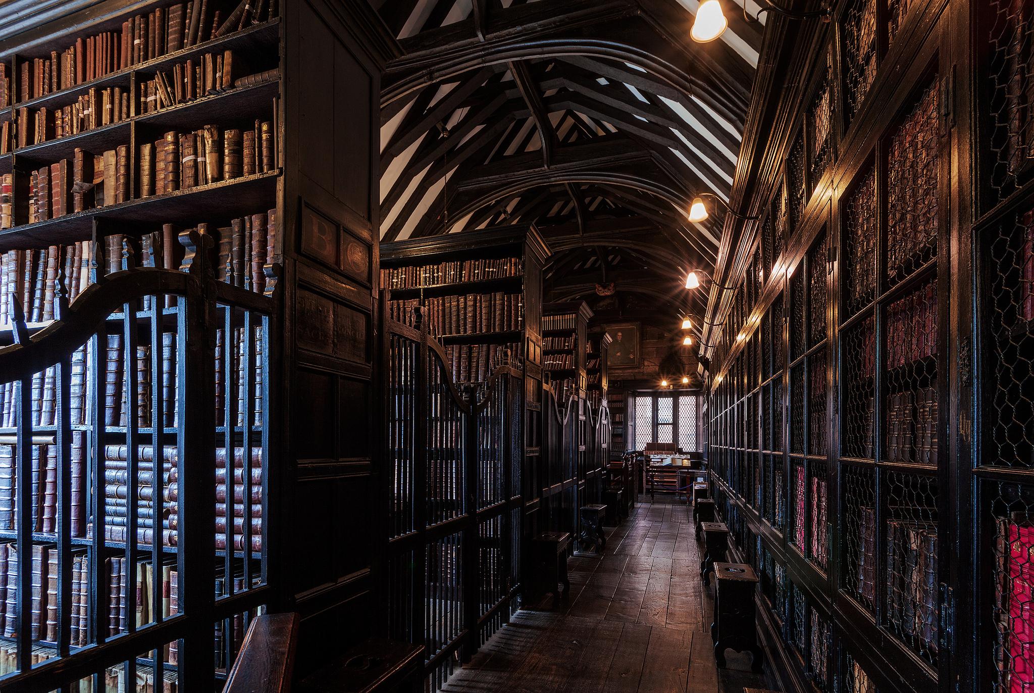 chethams-library-manchester-(by-roisin-weintraub).jpg (600×450 ...