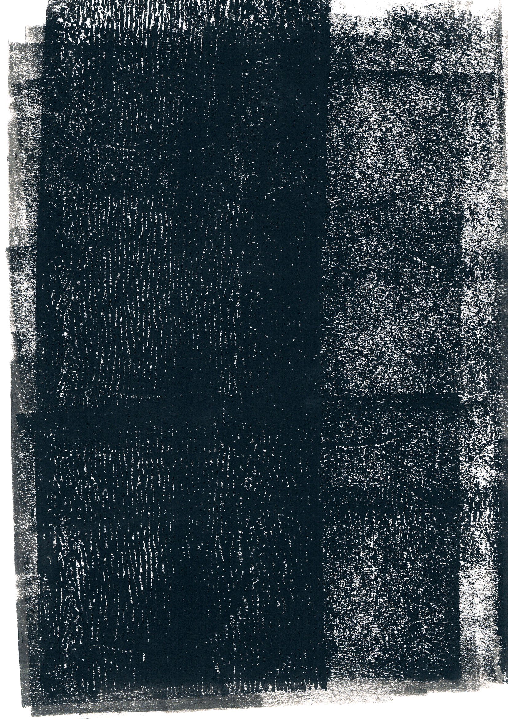 Hi Resolution Rolled Ink Texture 3 | materials | Pinterest | Prints ...