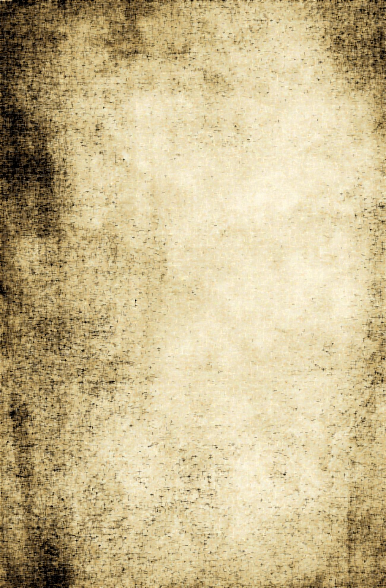 Ink texture background photo