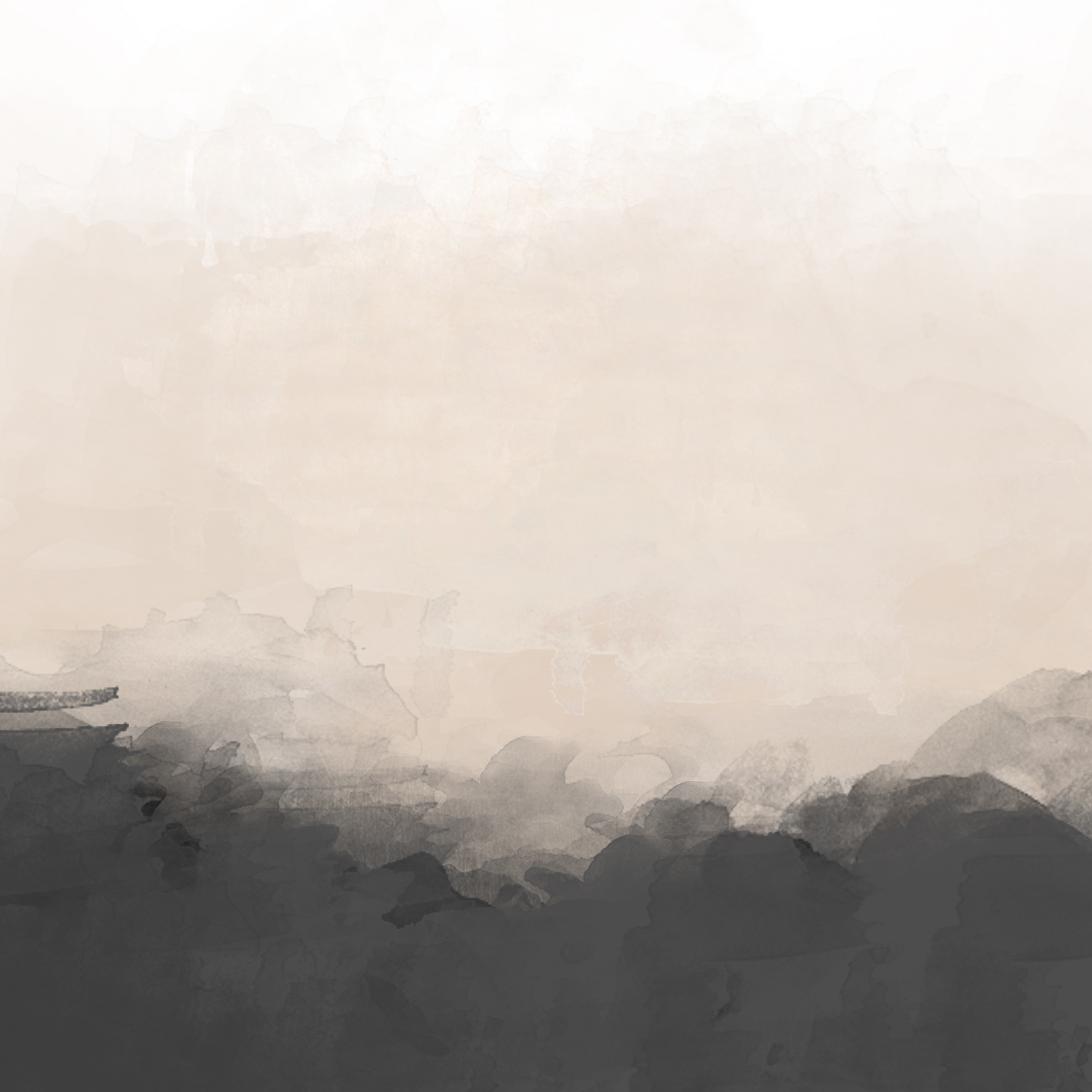 Ink texture background, Picture, Watercolor, Wallpaper, Trendy, HQ Photo