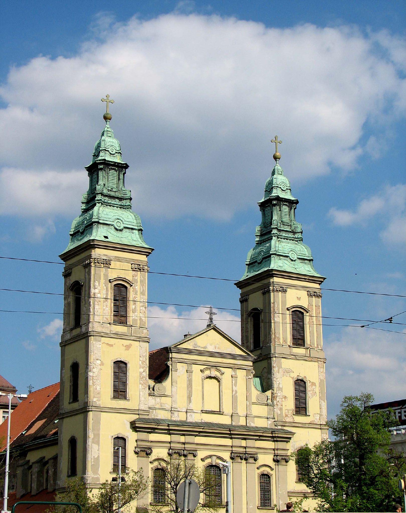 File:Inner City Parish Church 01 (2474937041).jpg - Wikimedia Commons