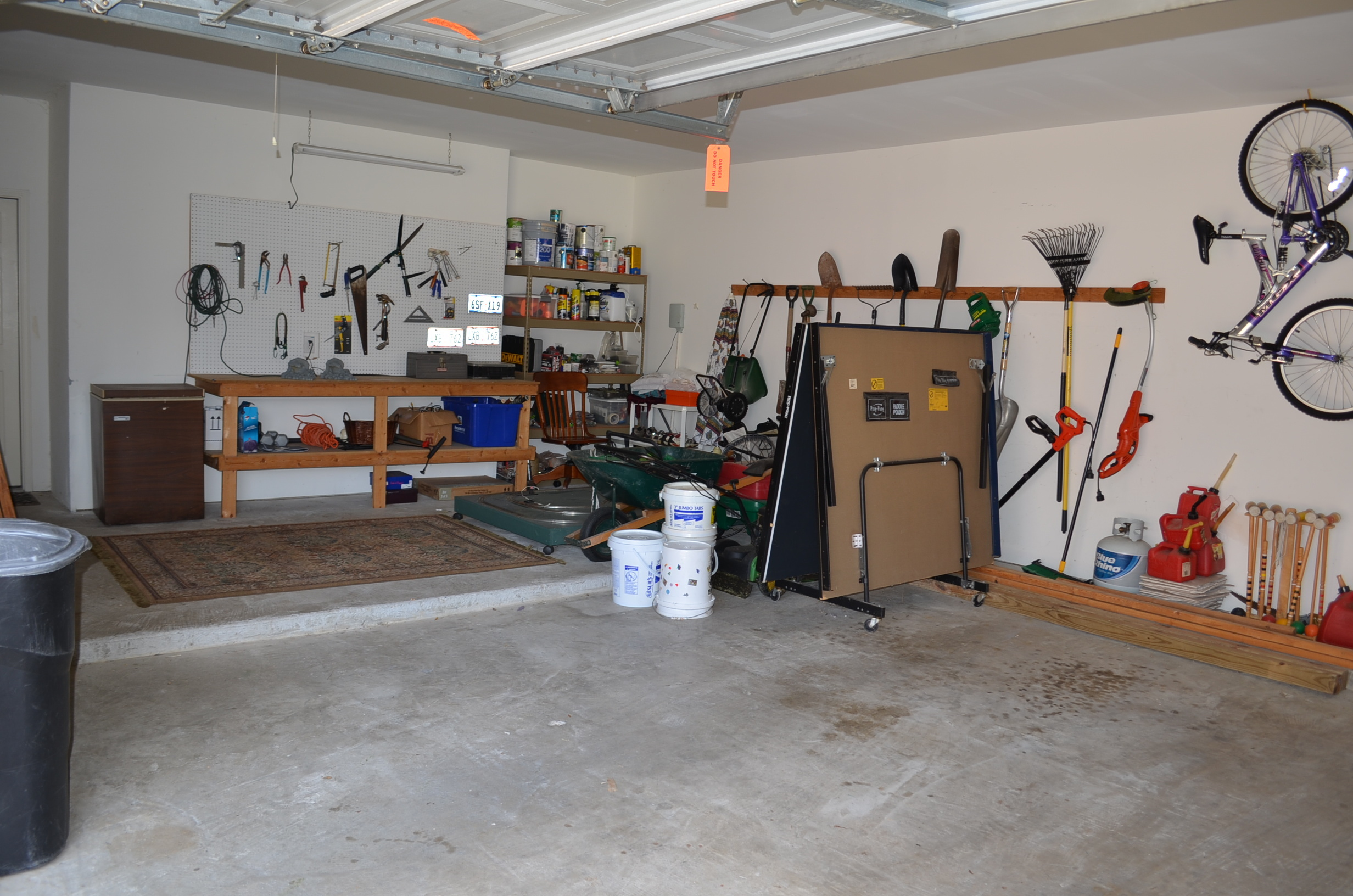 garage inside. Wonderful Inside Inside Garage Inside Garage