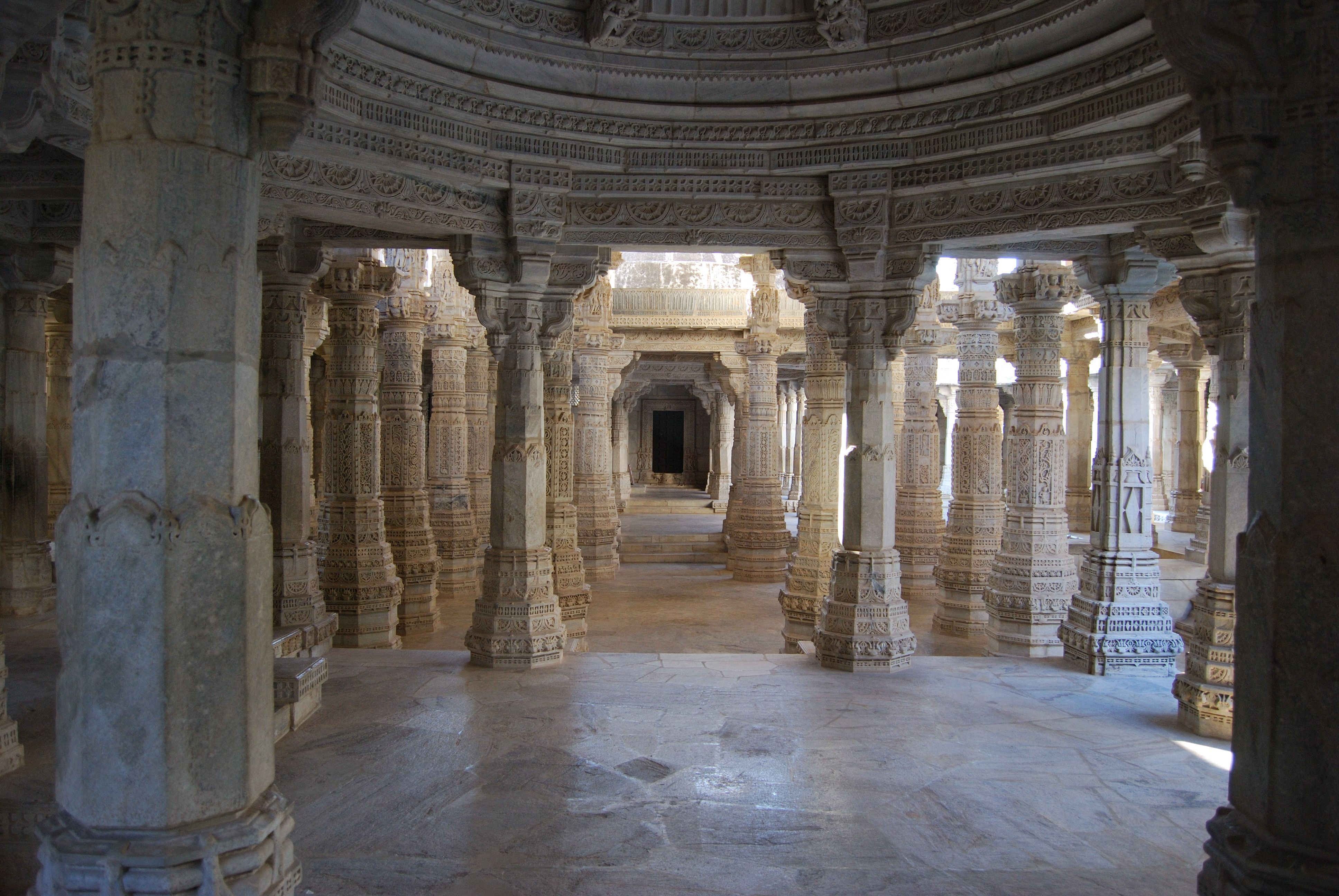 inside temples - Google Search   Places I want to visit or move to ...