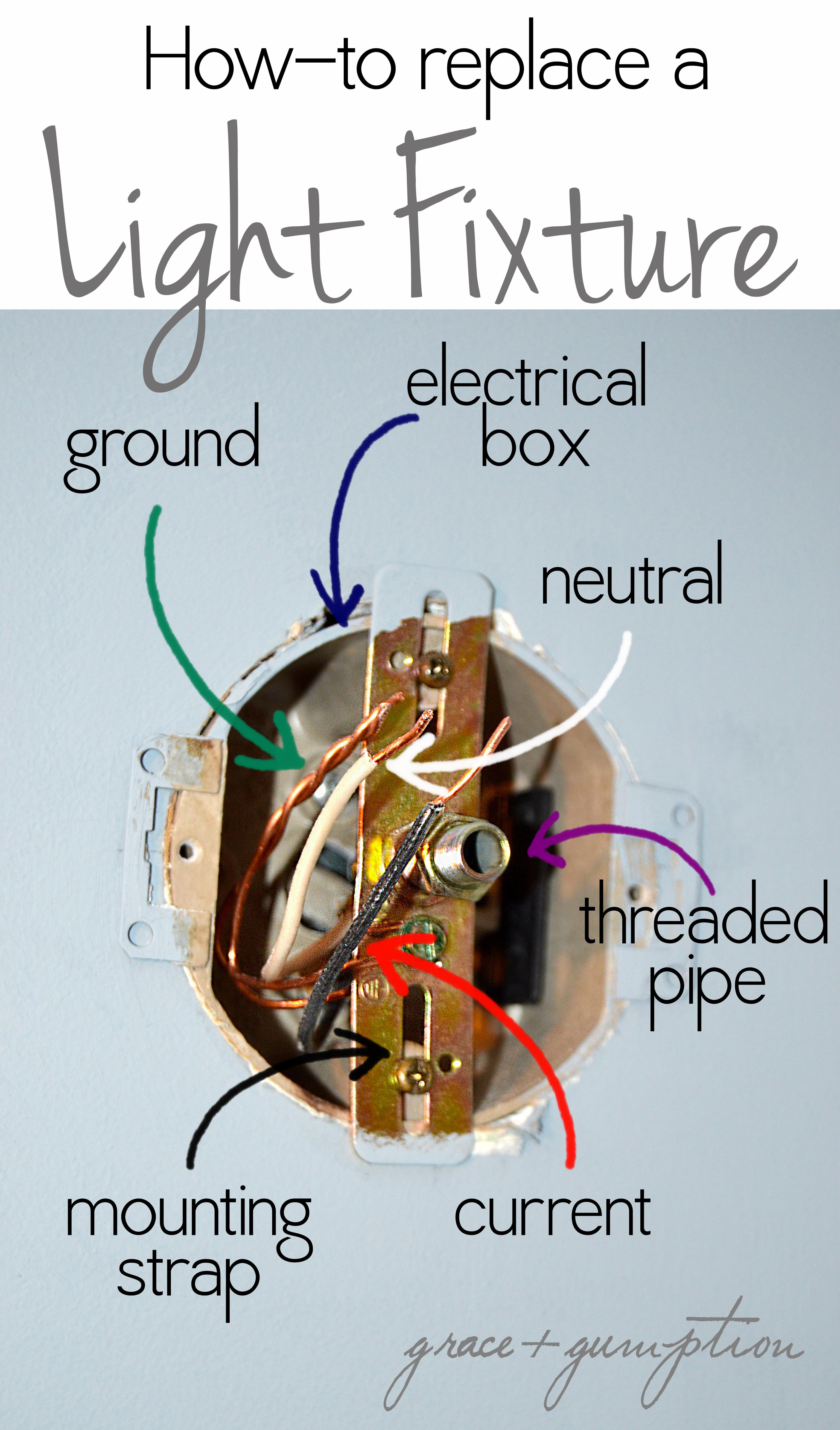 Free photo: Installing Light Fixture - Light, Install, Fixture ...