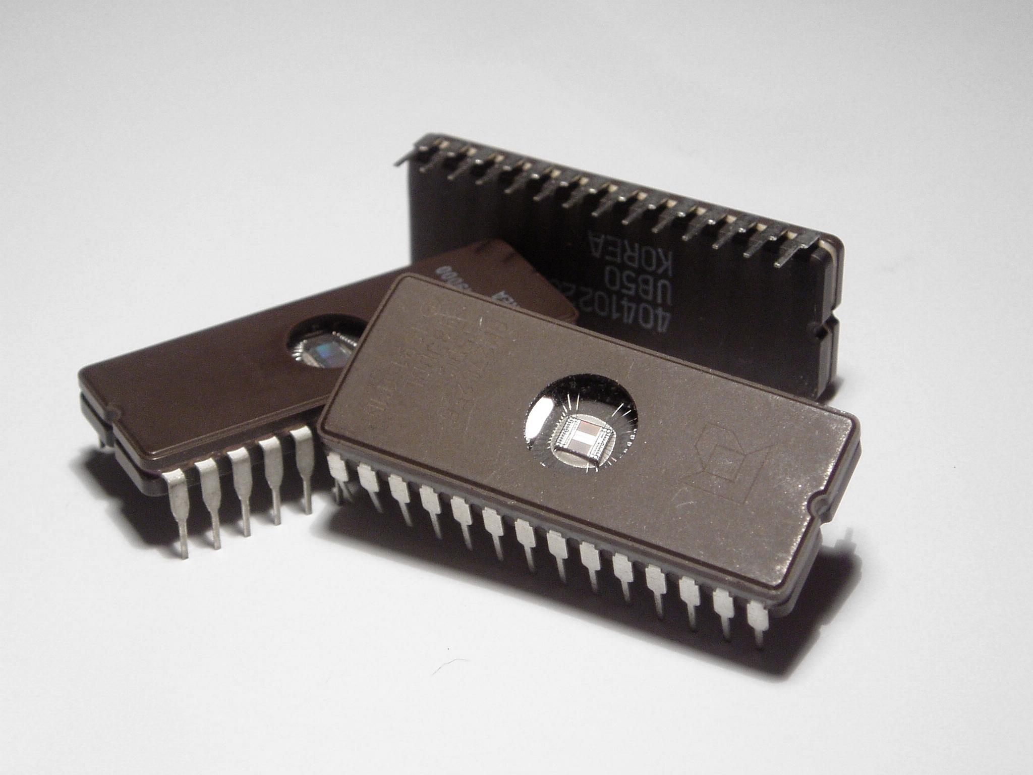 free photo integrated circuits power process silicon free rh jooinn com