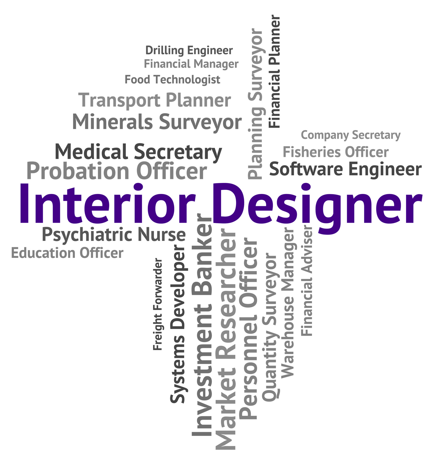 hiring profile interior popular amazing designer description an best design ideas manila of superior modern latest