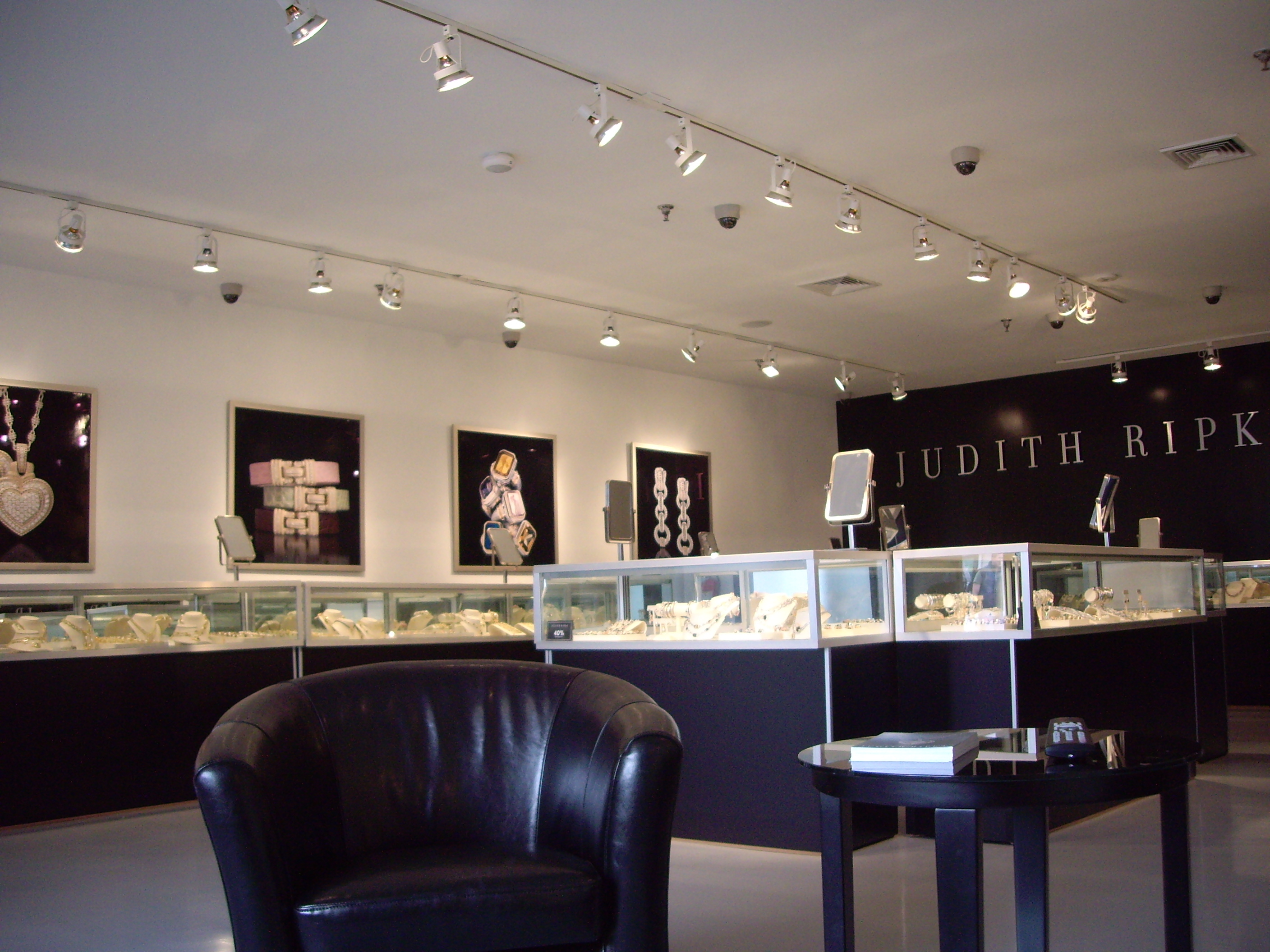 Free photo: Interior jewelry store - Bead, Beads, Colorful - Free Download  - Jooinn
