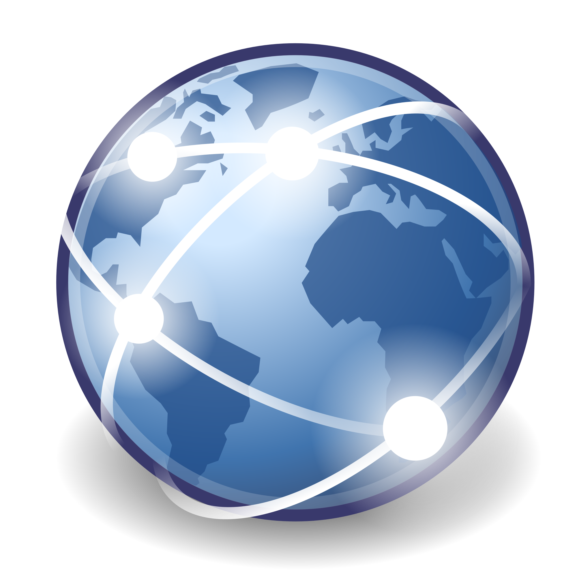 File:Applications-internet.svg - Wikimedia Commons