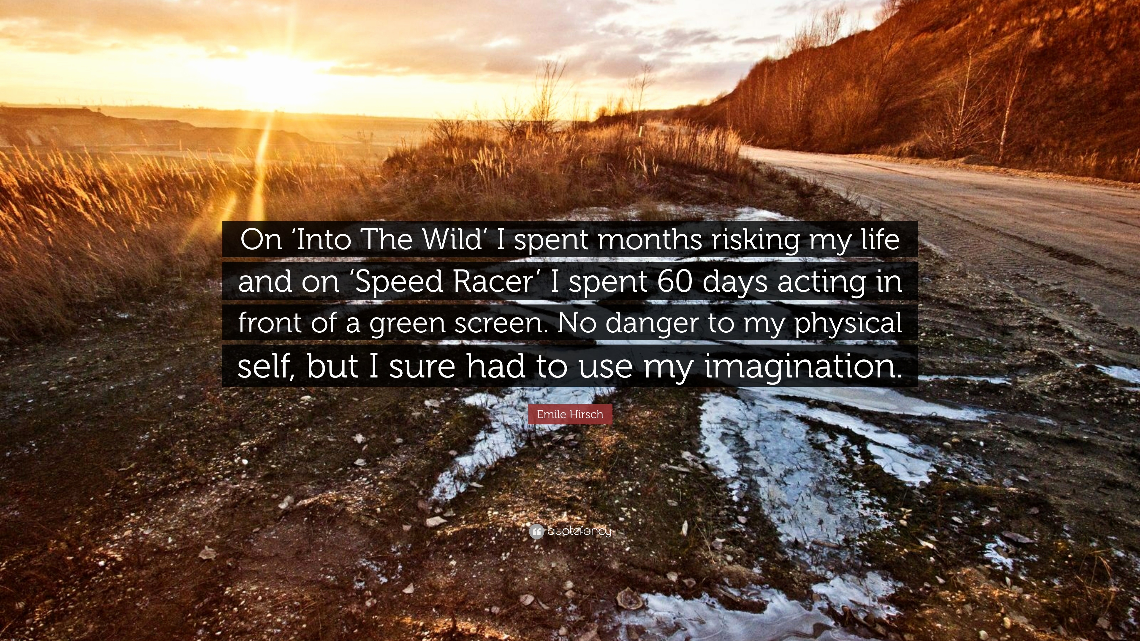 Lord Of the Flies Quotes Best Of Into the Wild Quotes Quotes Of the ...