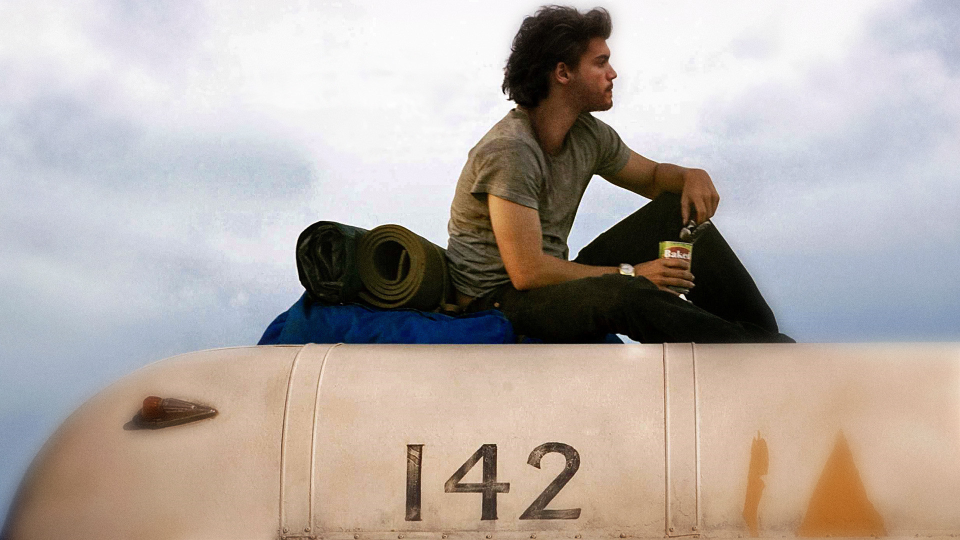 6 Valuable Life Lessons From Into the Wild