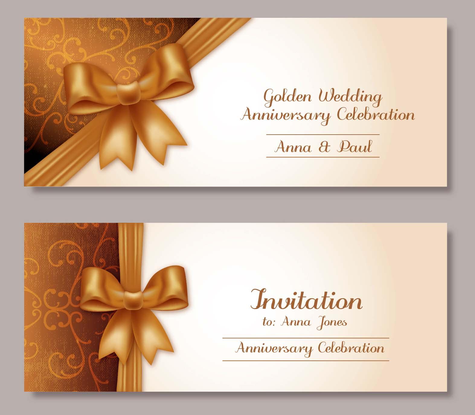 INVITATION CARD/ MENU CARD – Imprimeries Express