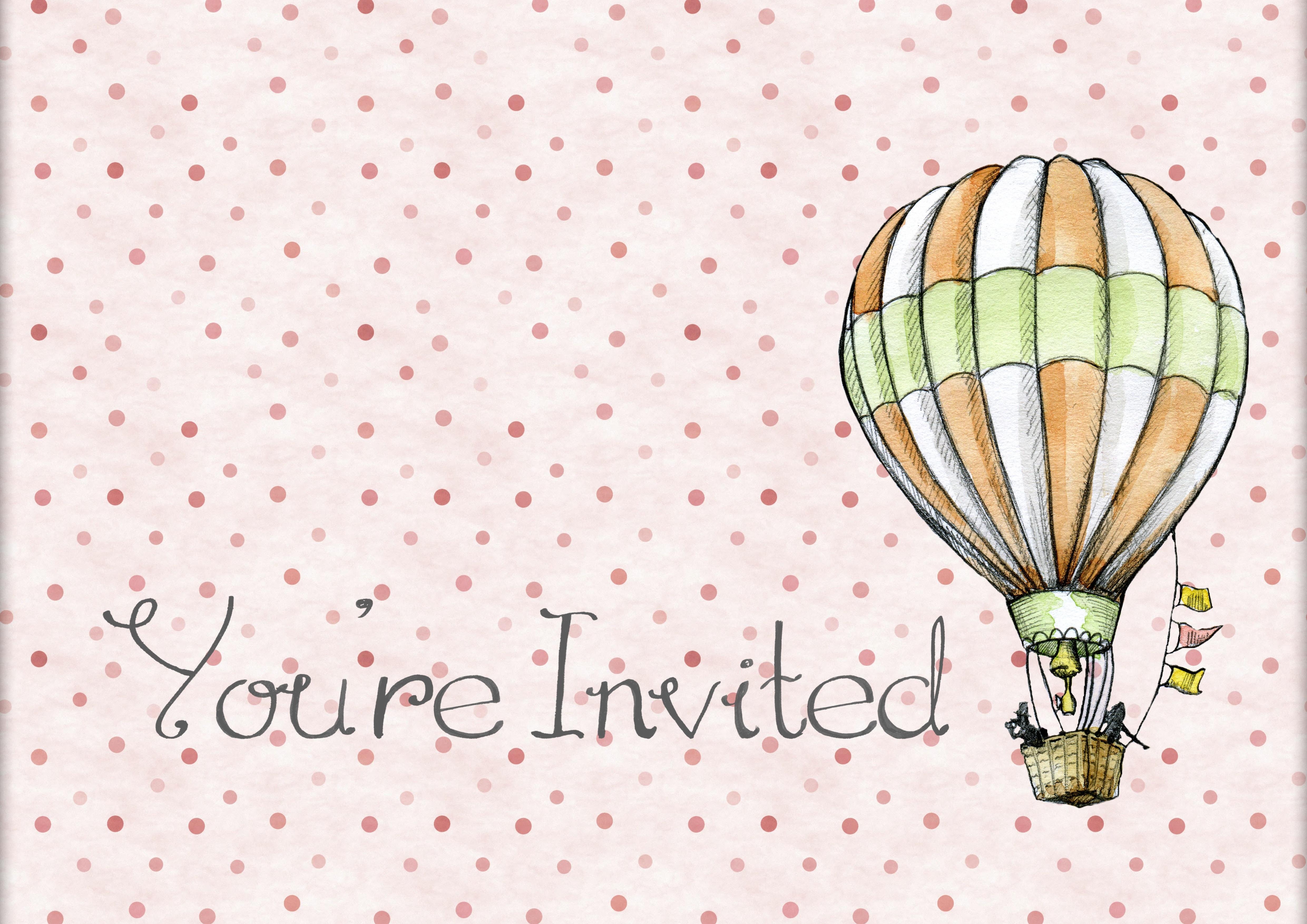 Invitation Card, Card, Graphics, Invitation, Invite, HQ Photo