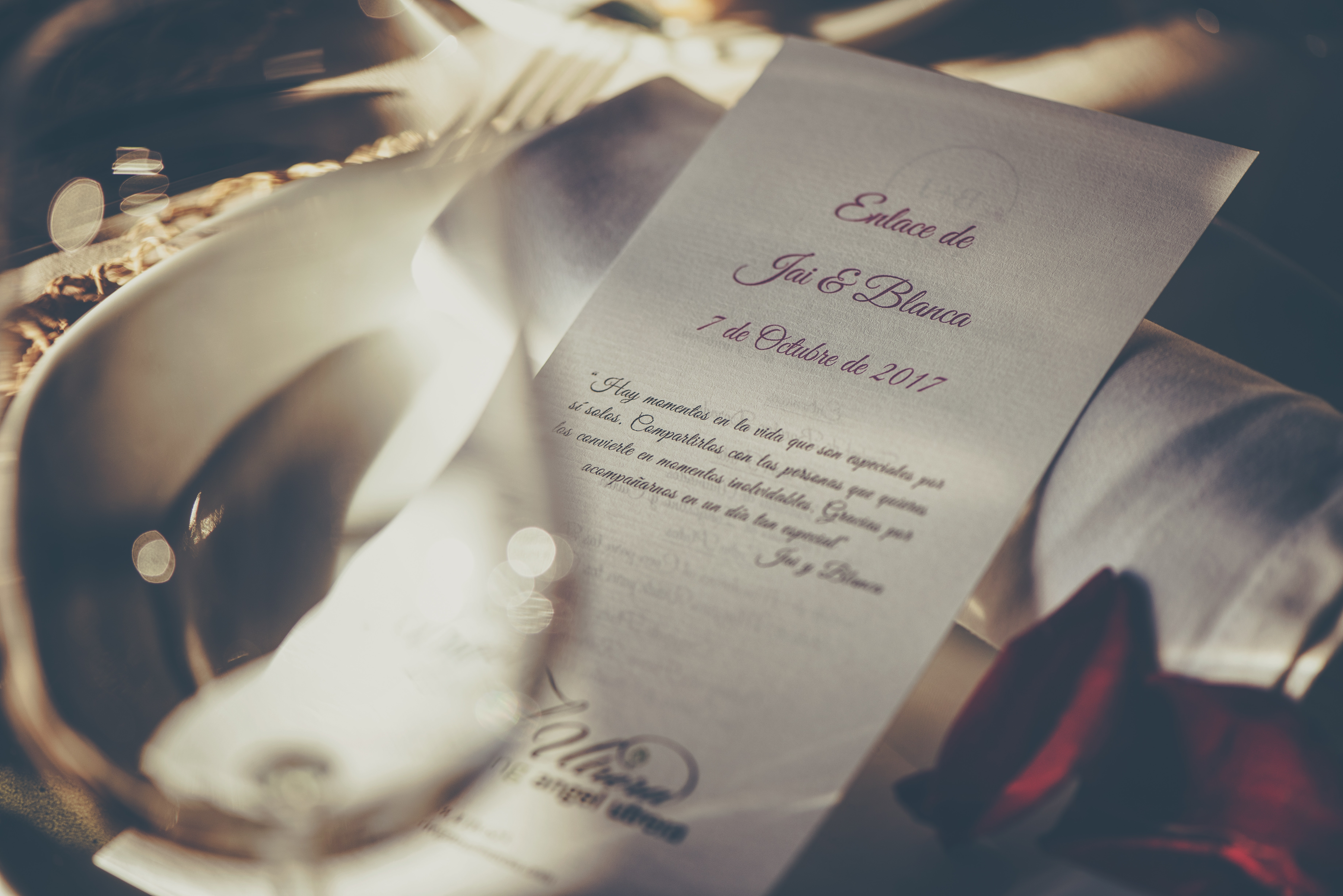 Invitation Card Photo, Restaurant, Writing, Wedding, Vacation, HQ Photo
