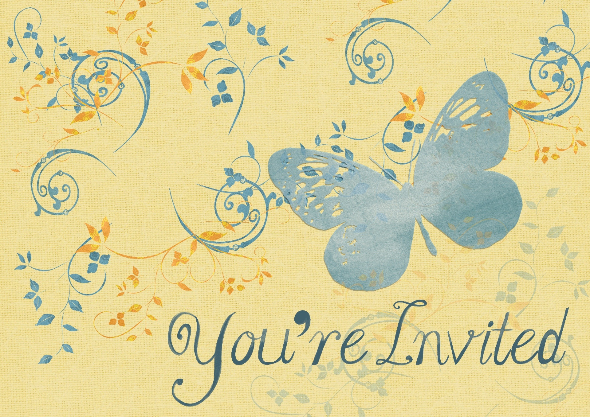 Invitation Card, Card, Graphics, Invitation, Paper, HQ Photo