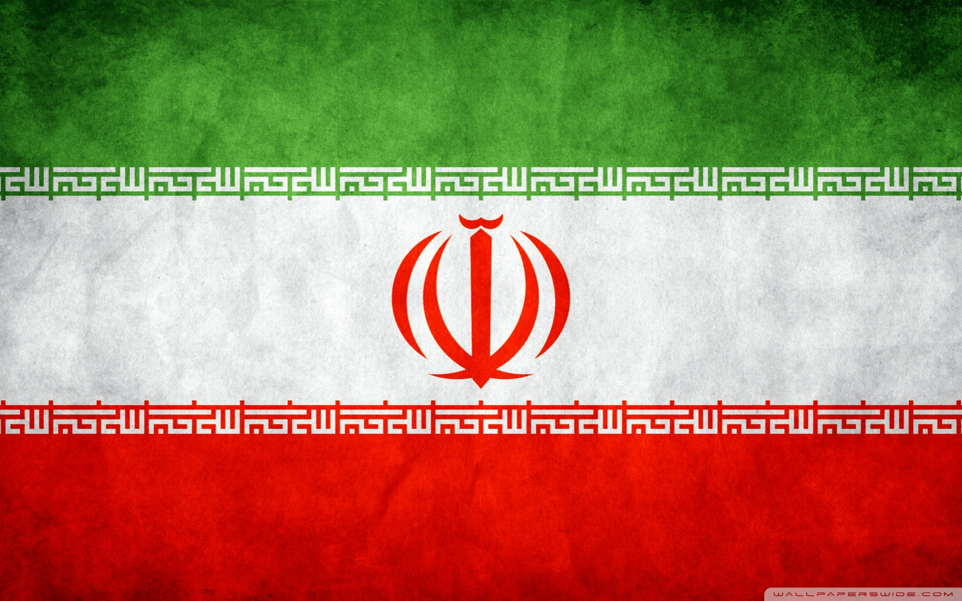 Flag Of Iran ❤ 4K HD Desktop Wallpaper for 4K Ultra HD TV • Tablet ...