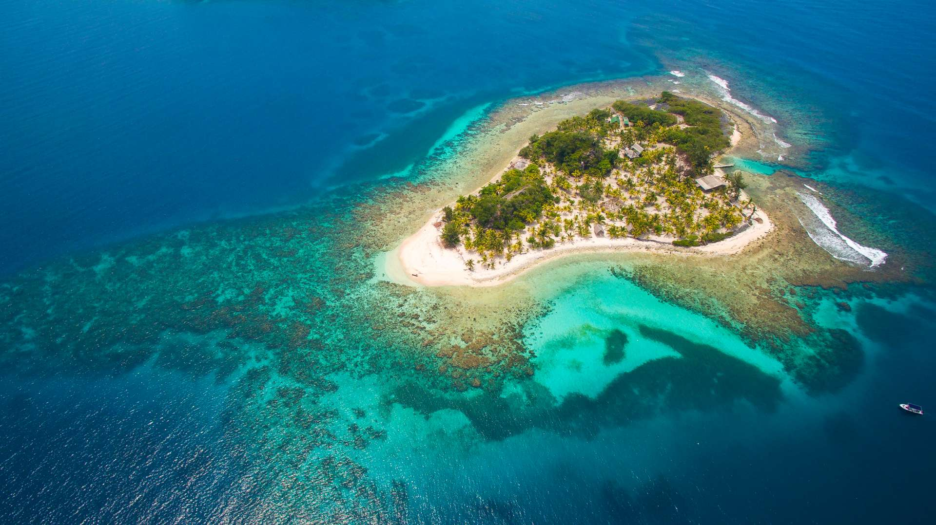 Private Islands Inc - Islands for Sale and Rent