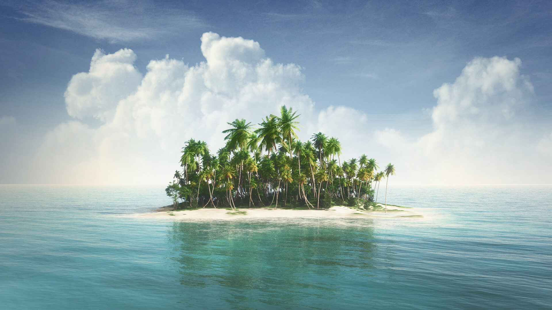 No content strategy is an island - Marketing Land