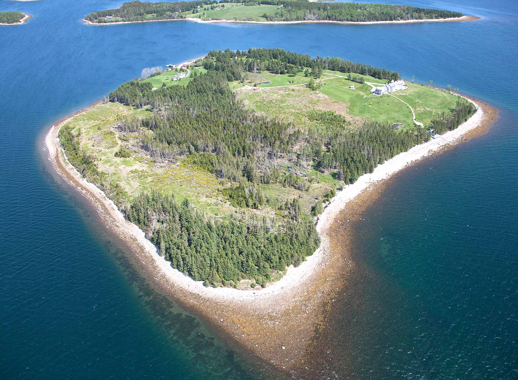 Vladi Private Islands - Private Islands for Sale, Private Islands ...