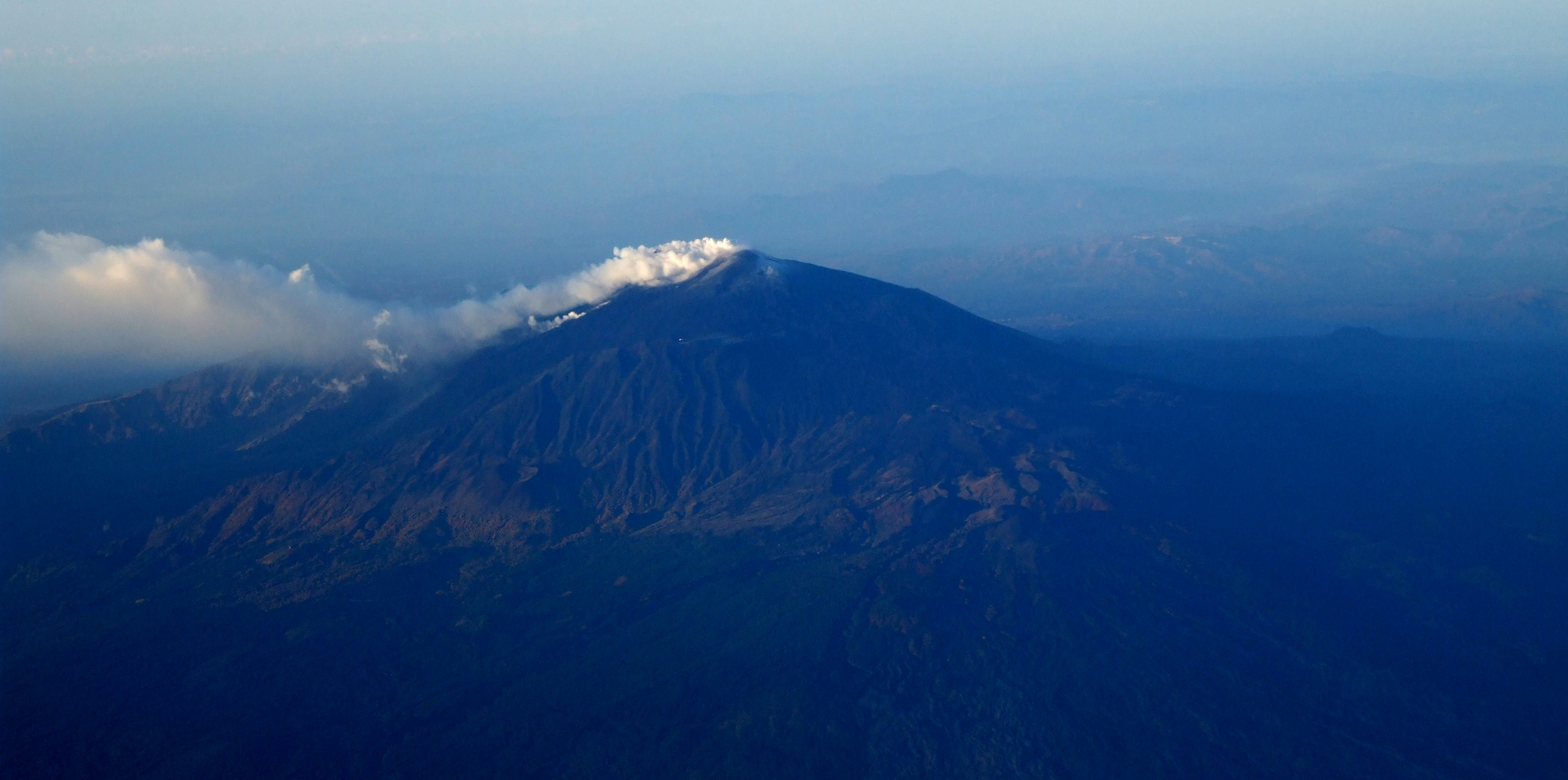 Italy-etna - creative commons by gnuckx photo