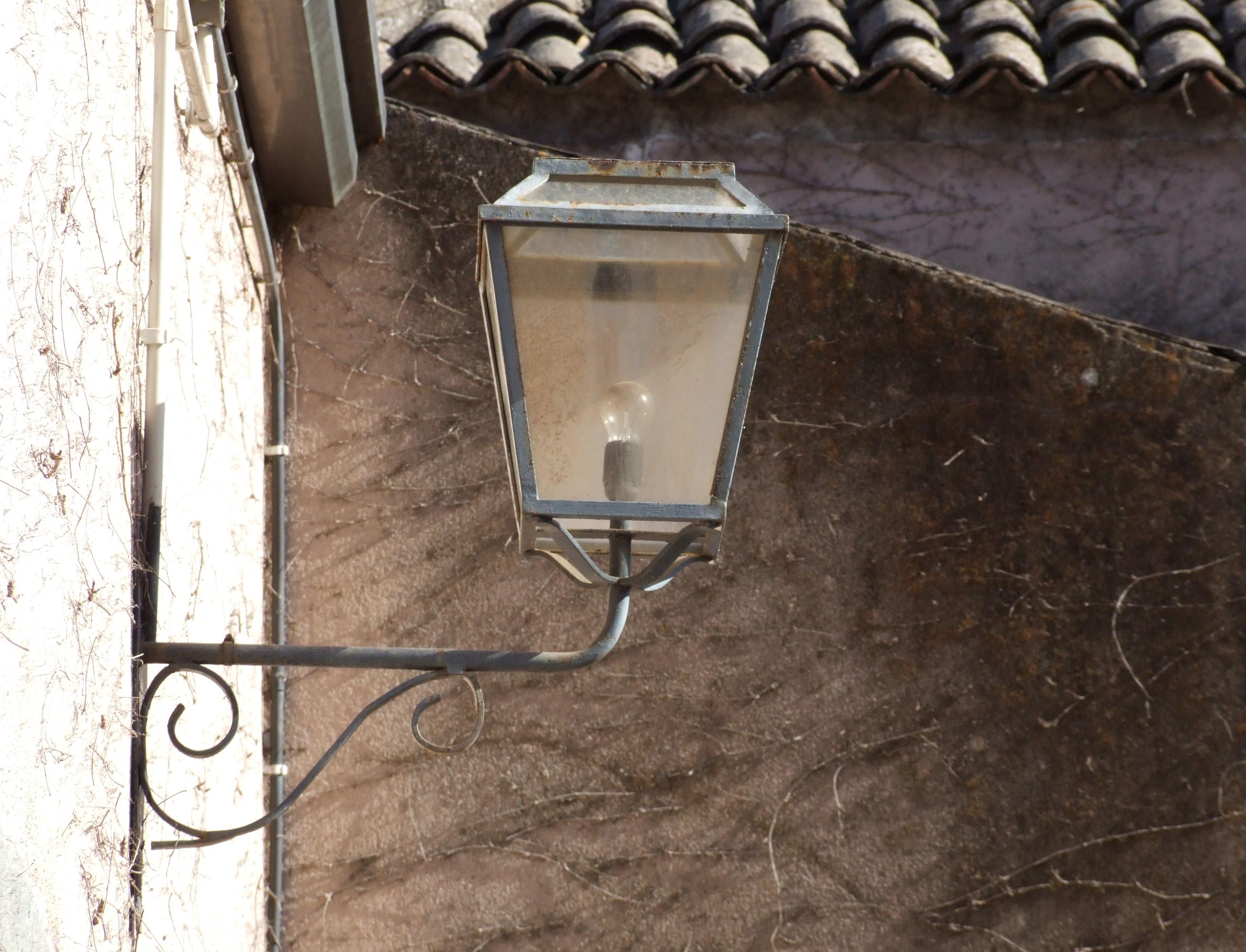 Italy-san_gregorio_di_catania - creative commons by gnuckx photo