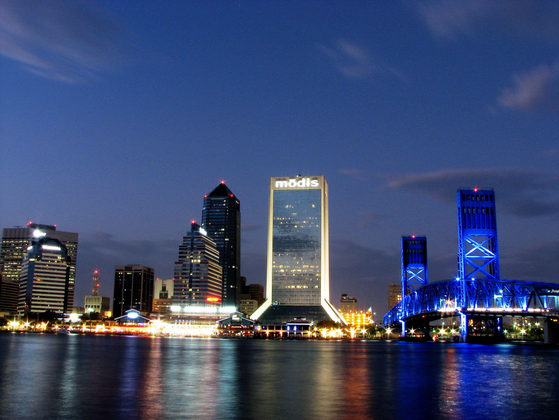 EconoLodgeJacksonville #Jacksonville #Florida #trip #travel #stay ...