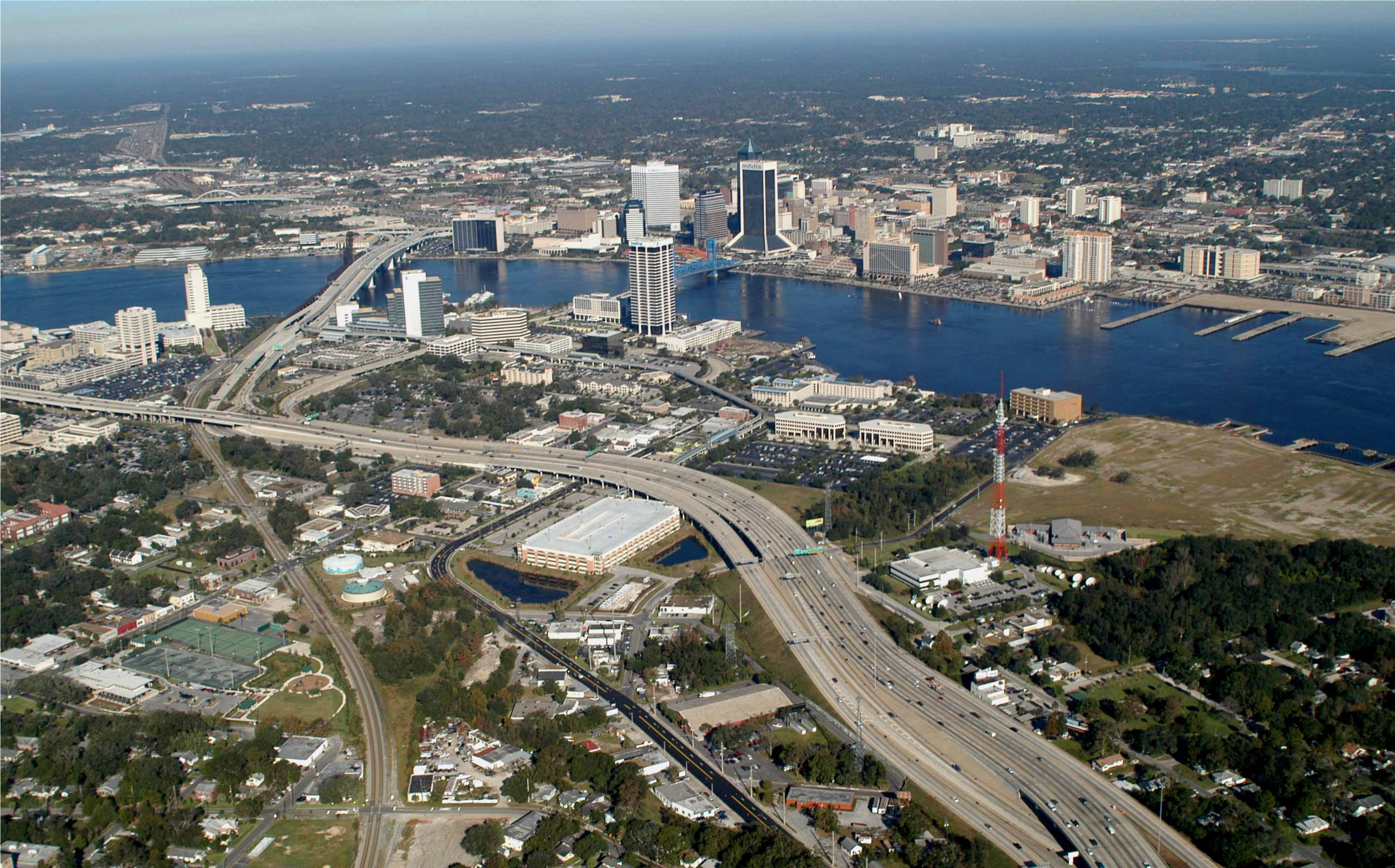 What the new state budget holds for Jacksonville – Florida Politics