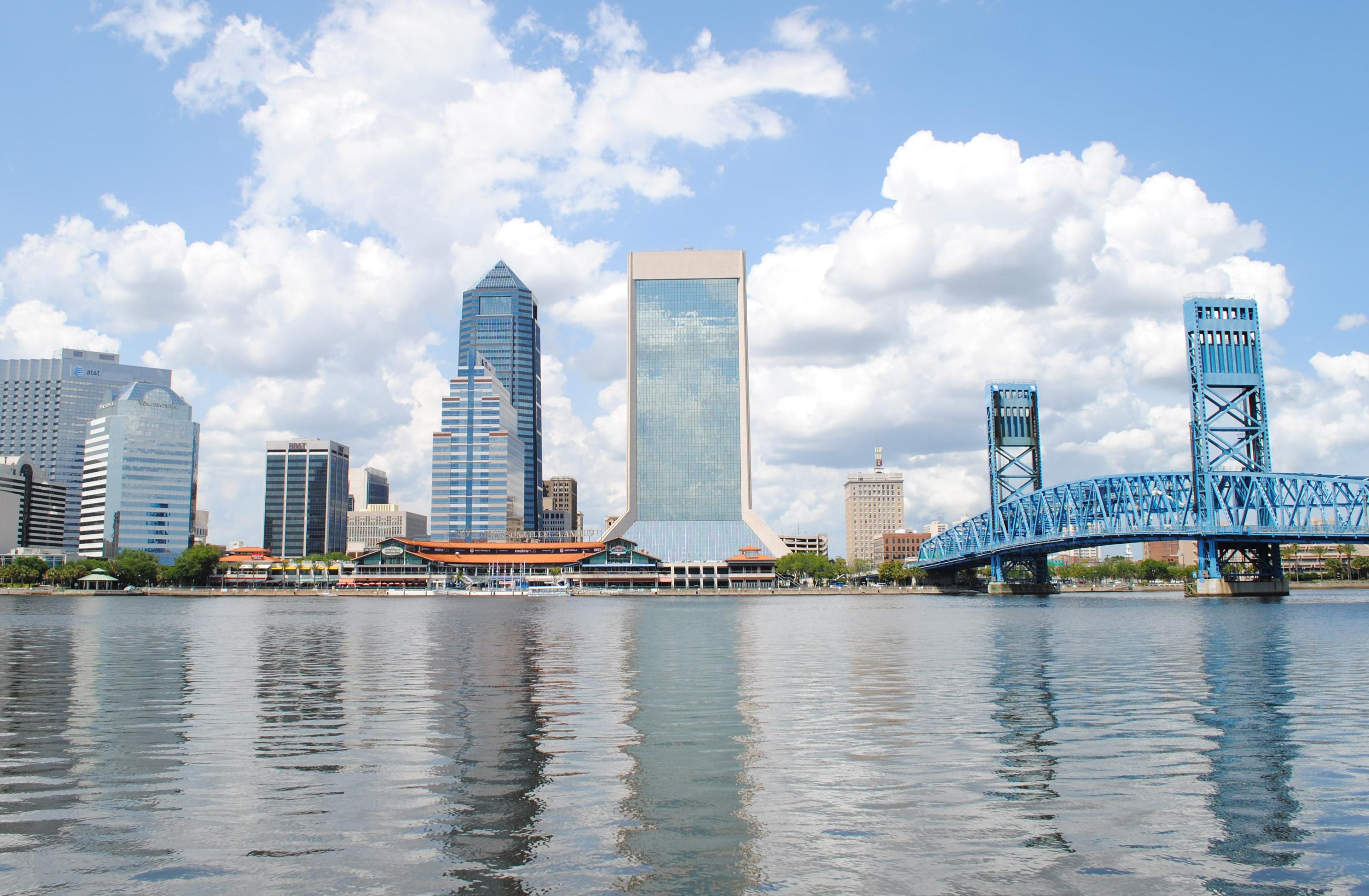 Short Sales Jacksonville Florida, Short sale home in Jacksonville
