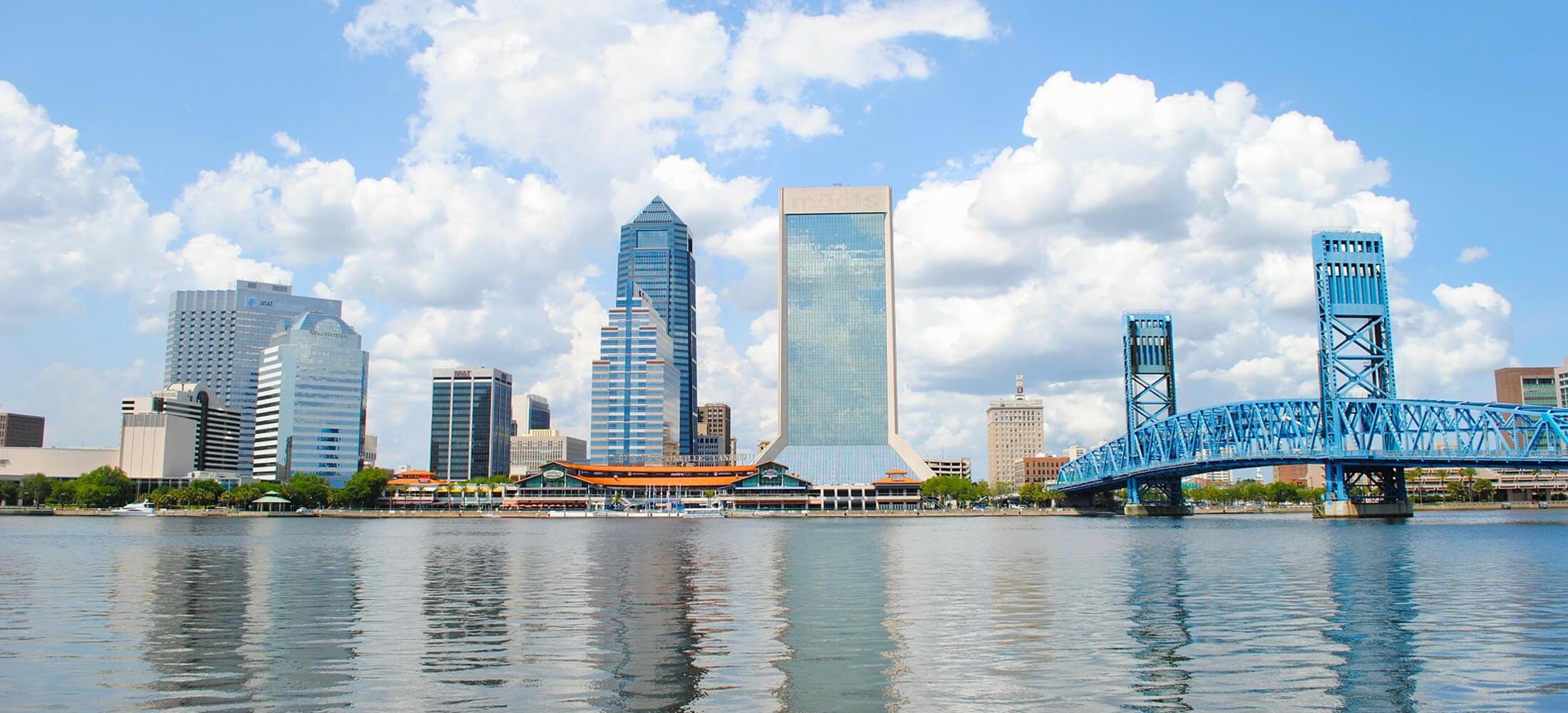 Heron Walk Apartments - Apartments in Jacksonville, FL