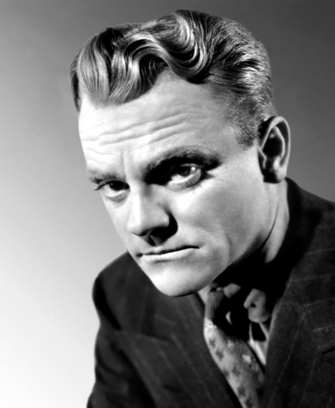 A Final Curtain Call: James Cagney (1899-1986)
