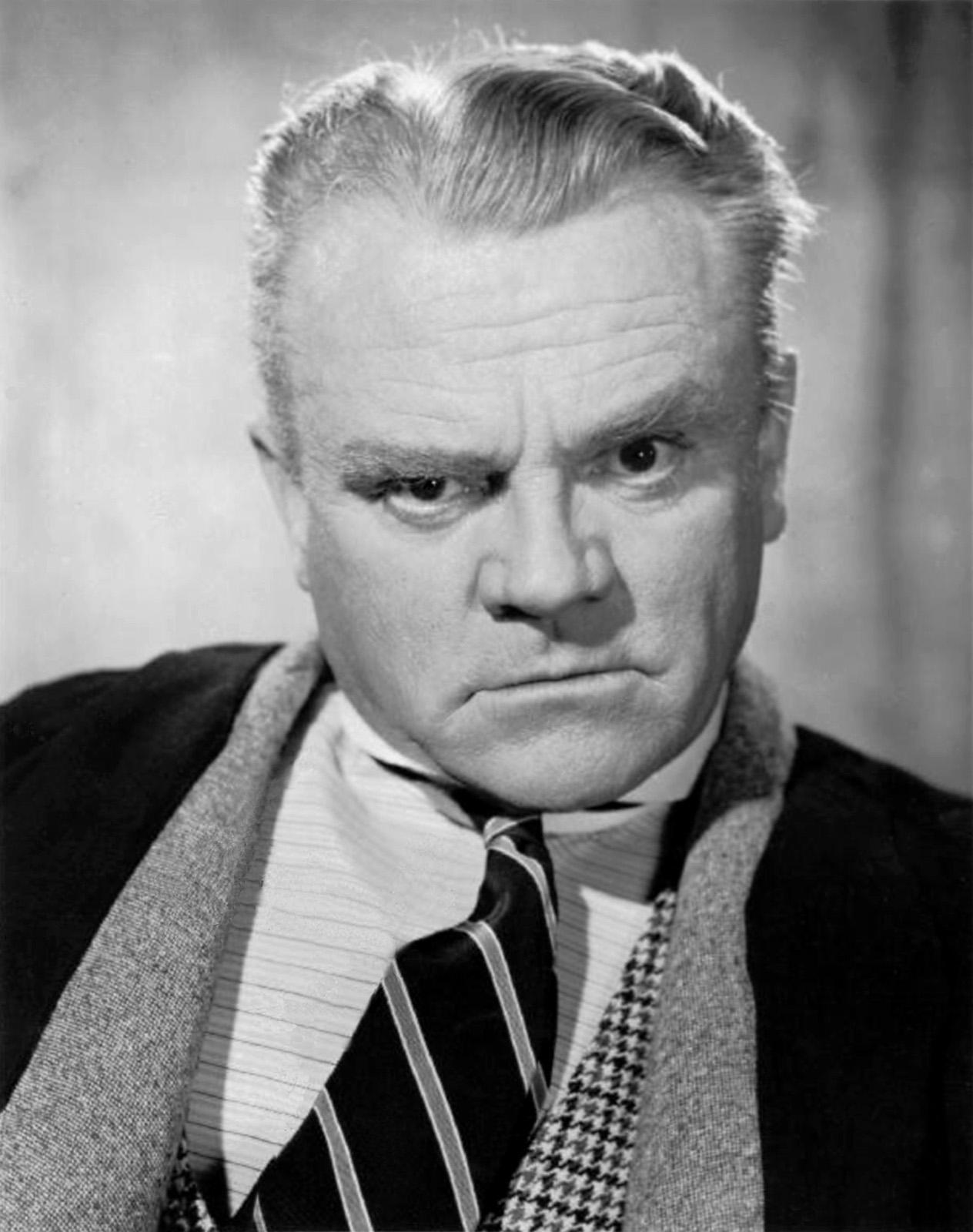 James Cagney-NRFPT