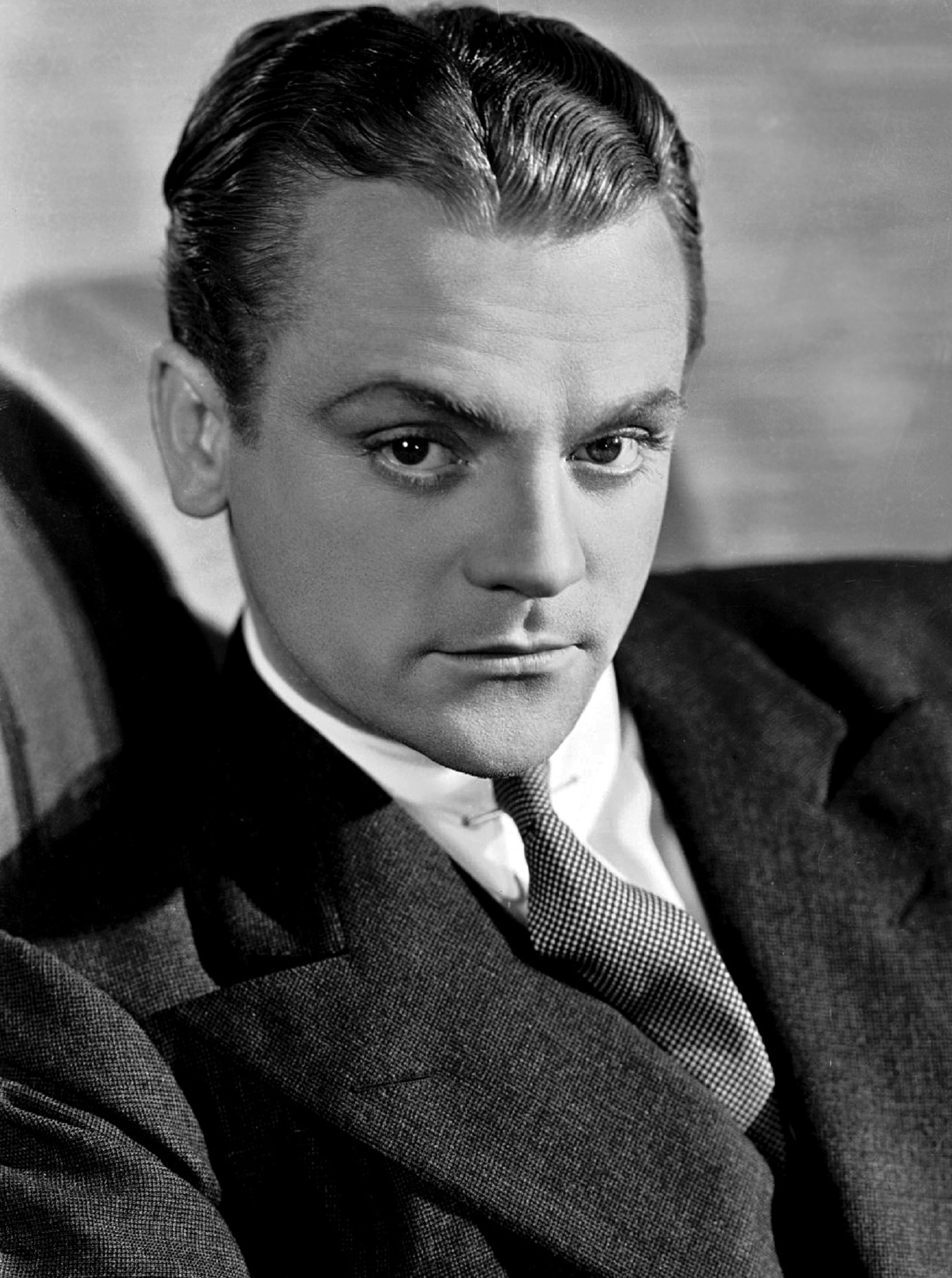 James Cagney, Actor, Actress, Celebrity, Famous, HQ Photo
