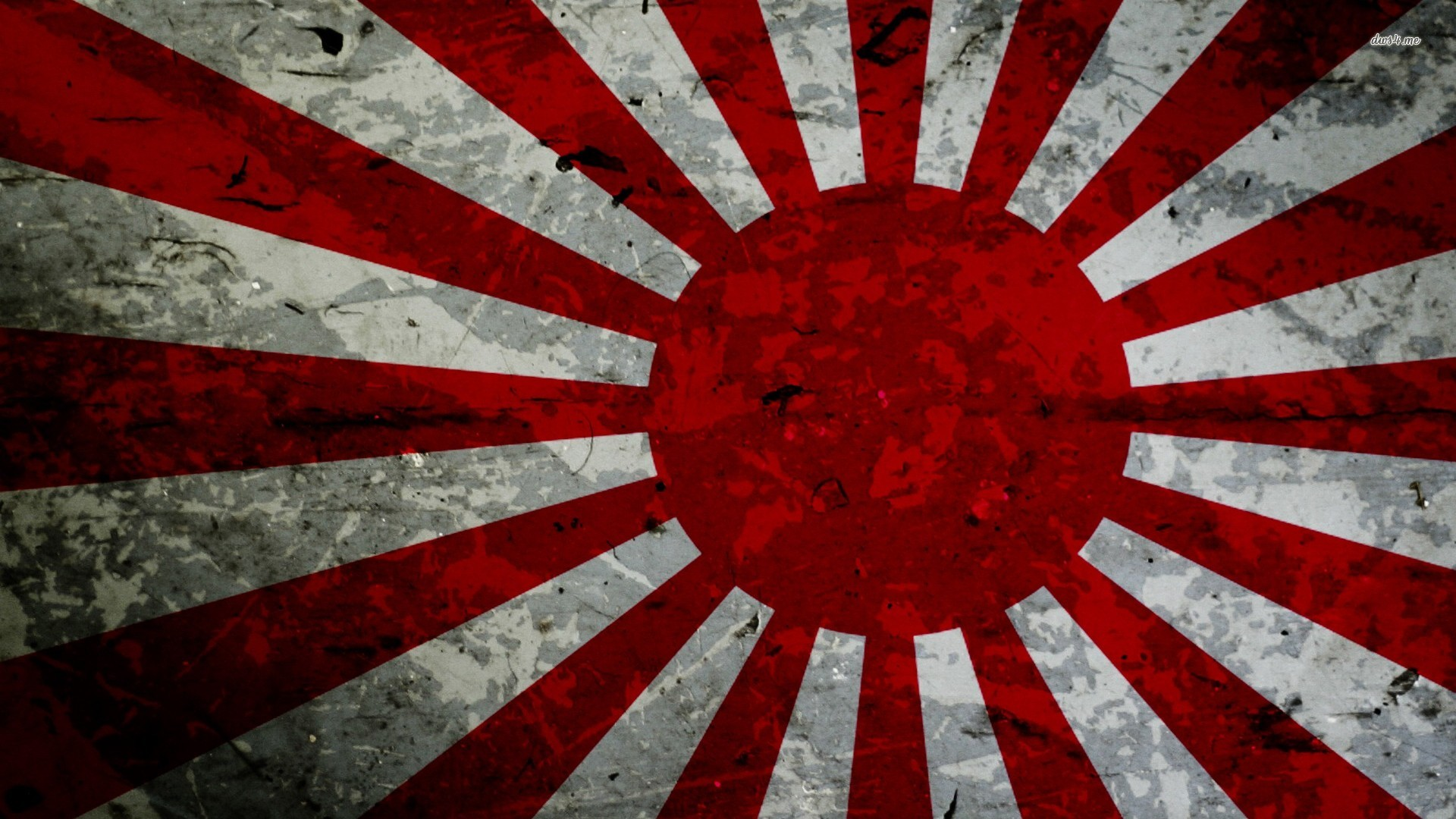Old Enemies: Tensions Rise Between Japan & China | State Magazine