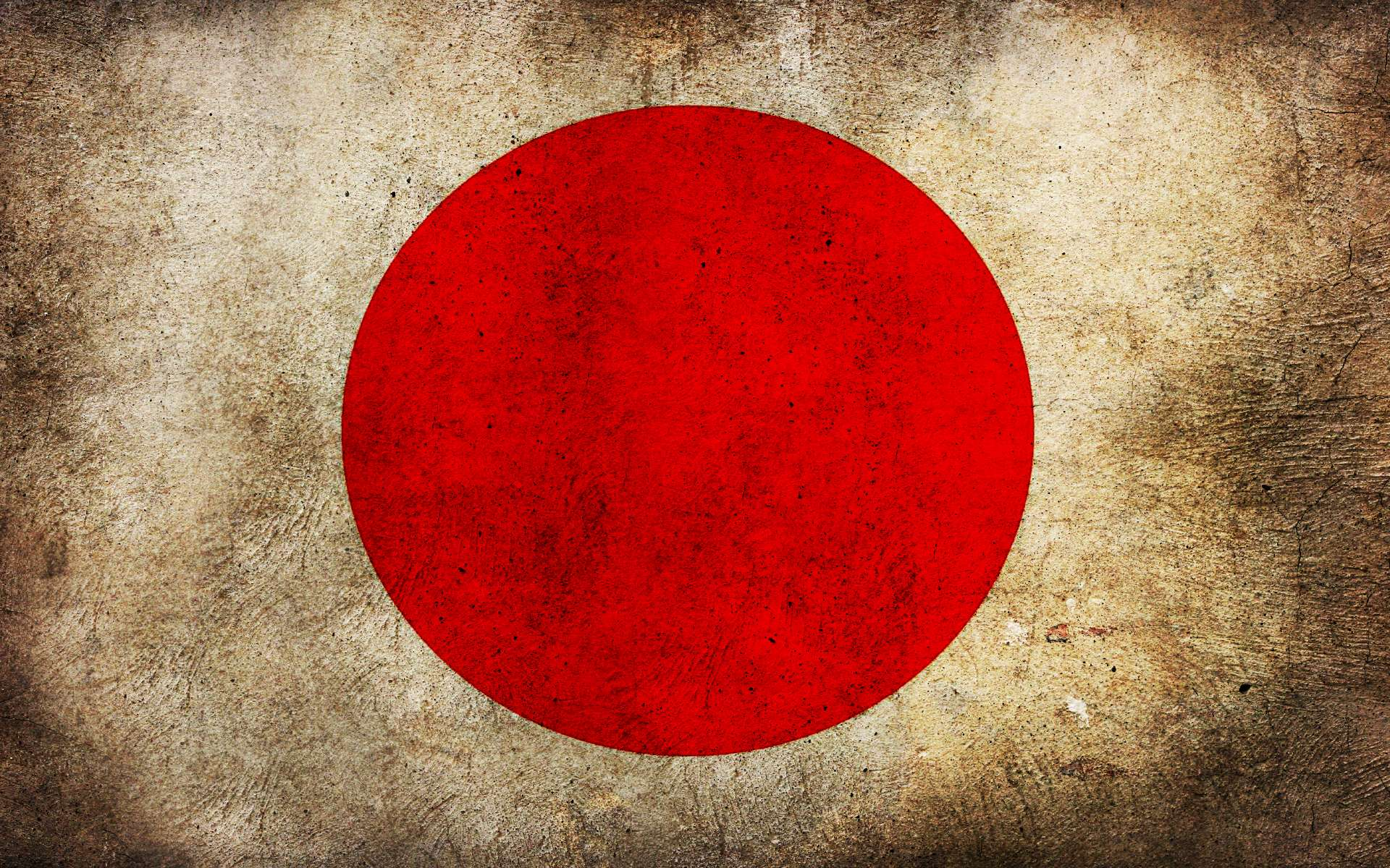 Flag Of Japan Full HD Wallpaper and Background Image | 1920x1200 ...