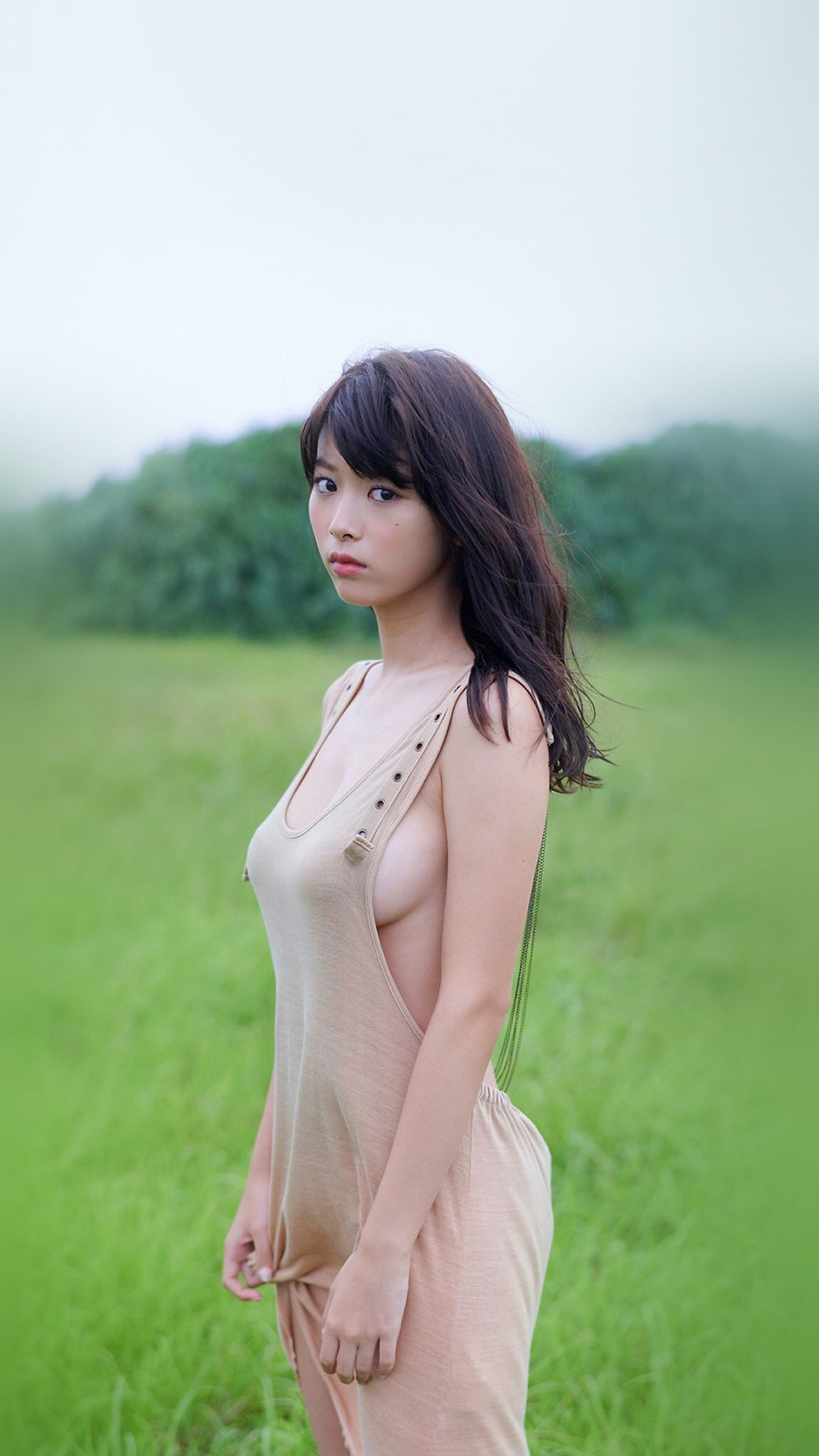 iPhone7papers.com | iPhone7 wallpaper | hl58-japanese-girl-asian ...