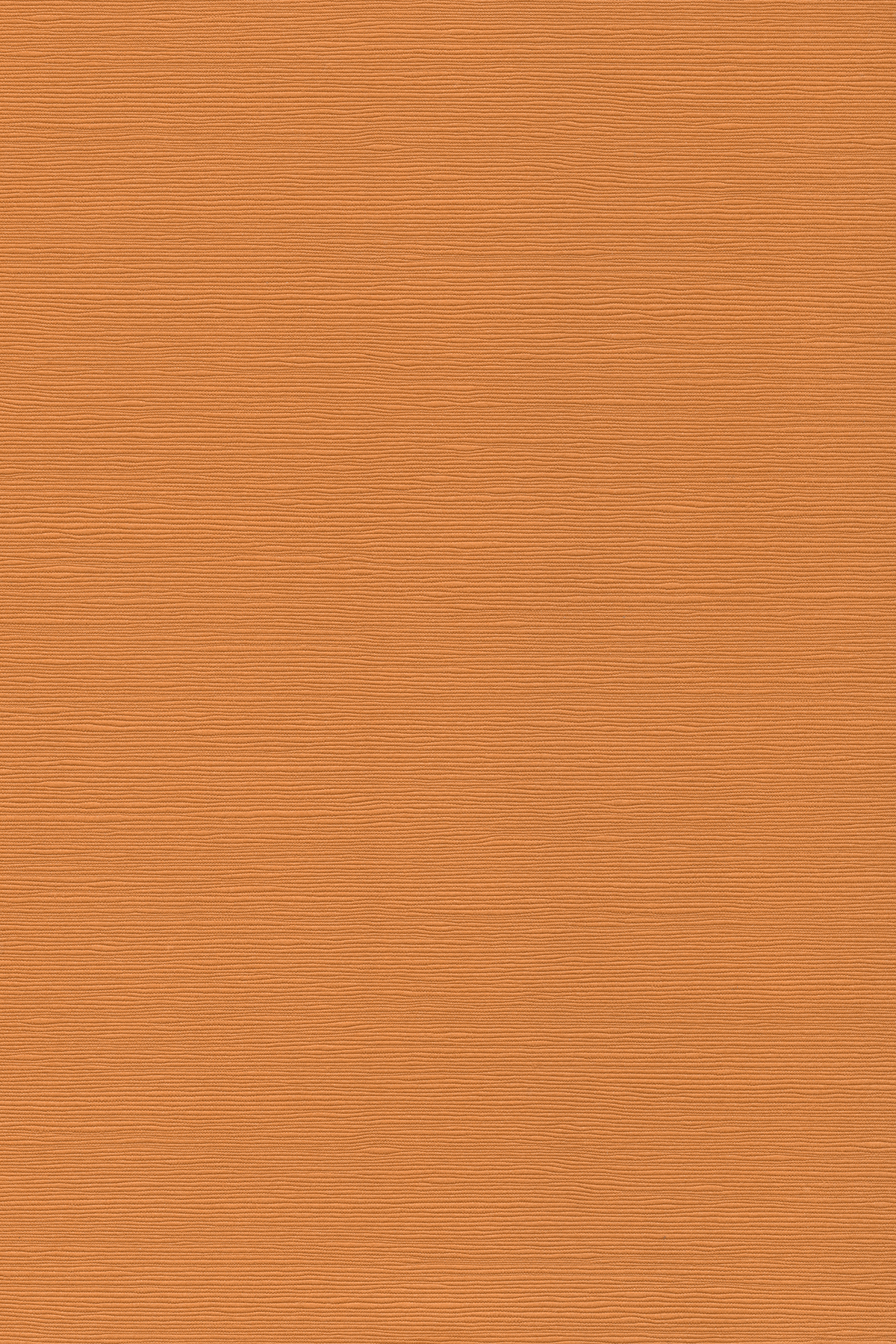 Japanese Linen Paper - Brown, Scanned, Paper, Picture, Resource, HQ Photo
