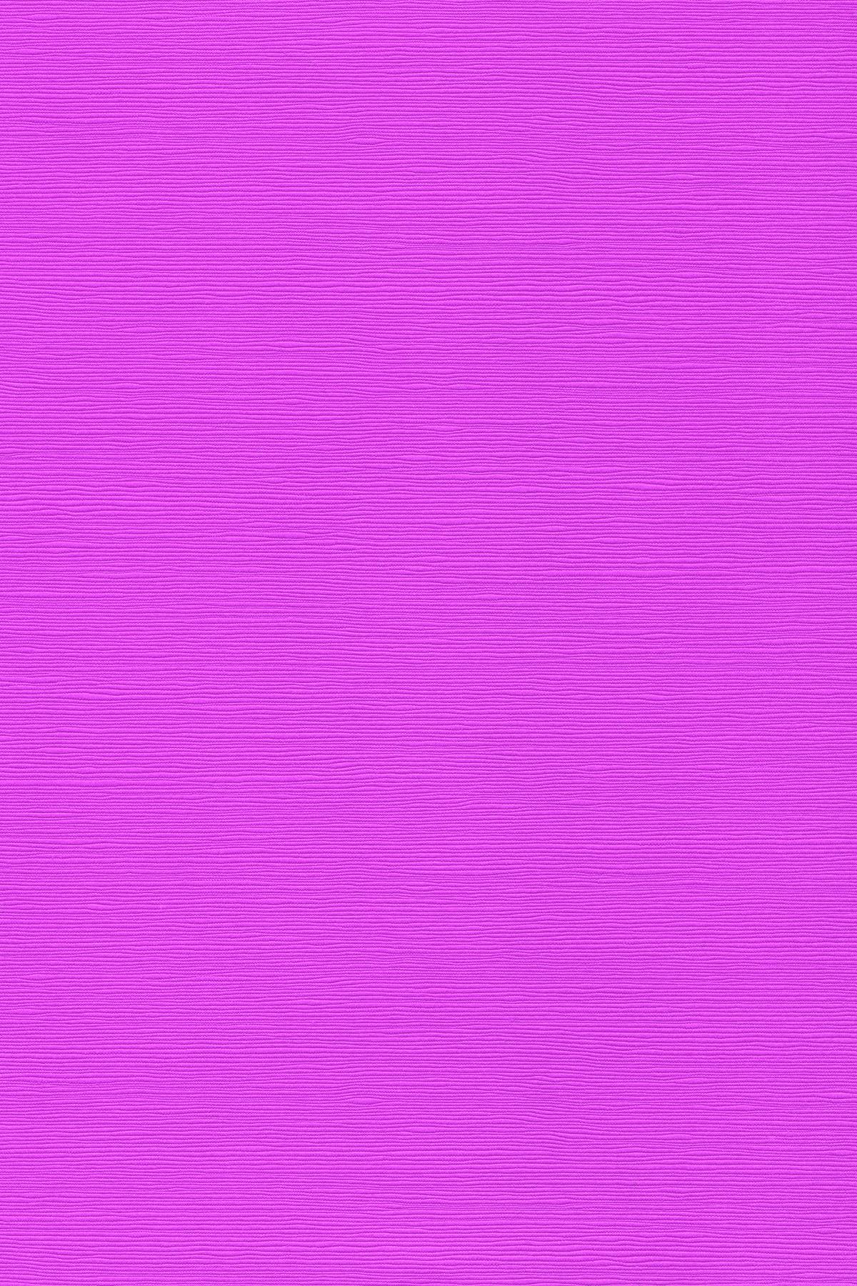 Japanese linen paper - pink photo