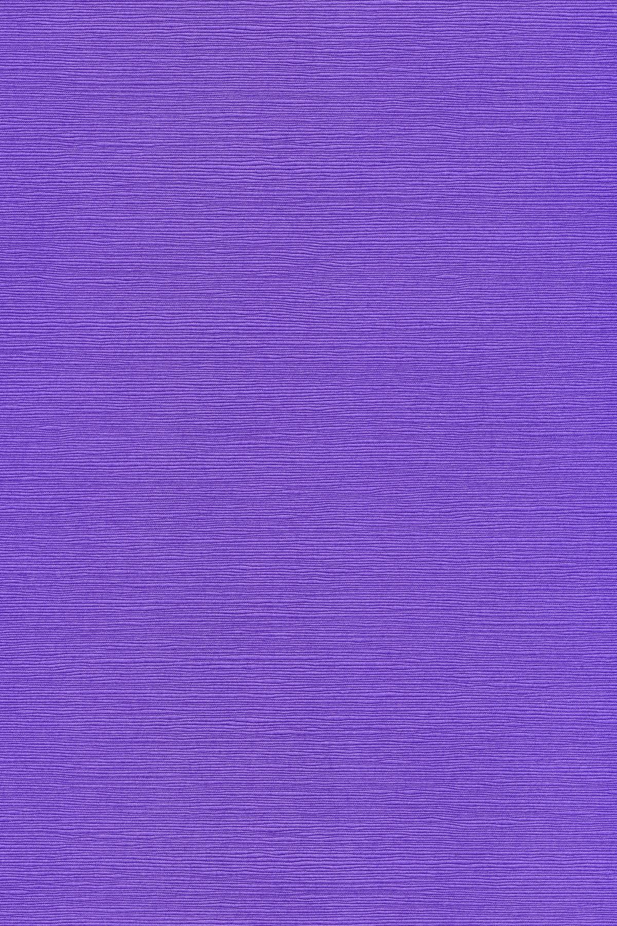 Japanese linen paper - purple photo