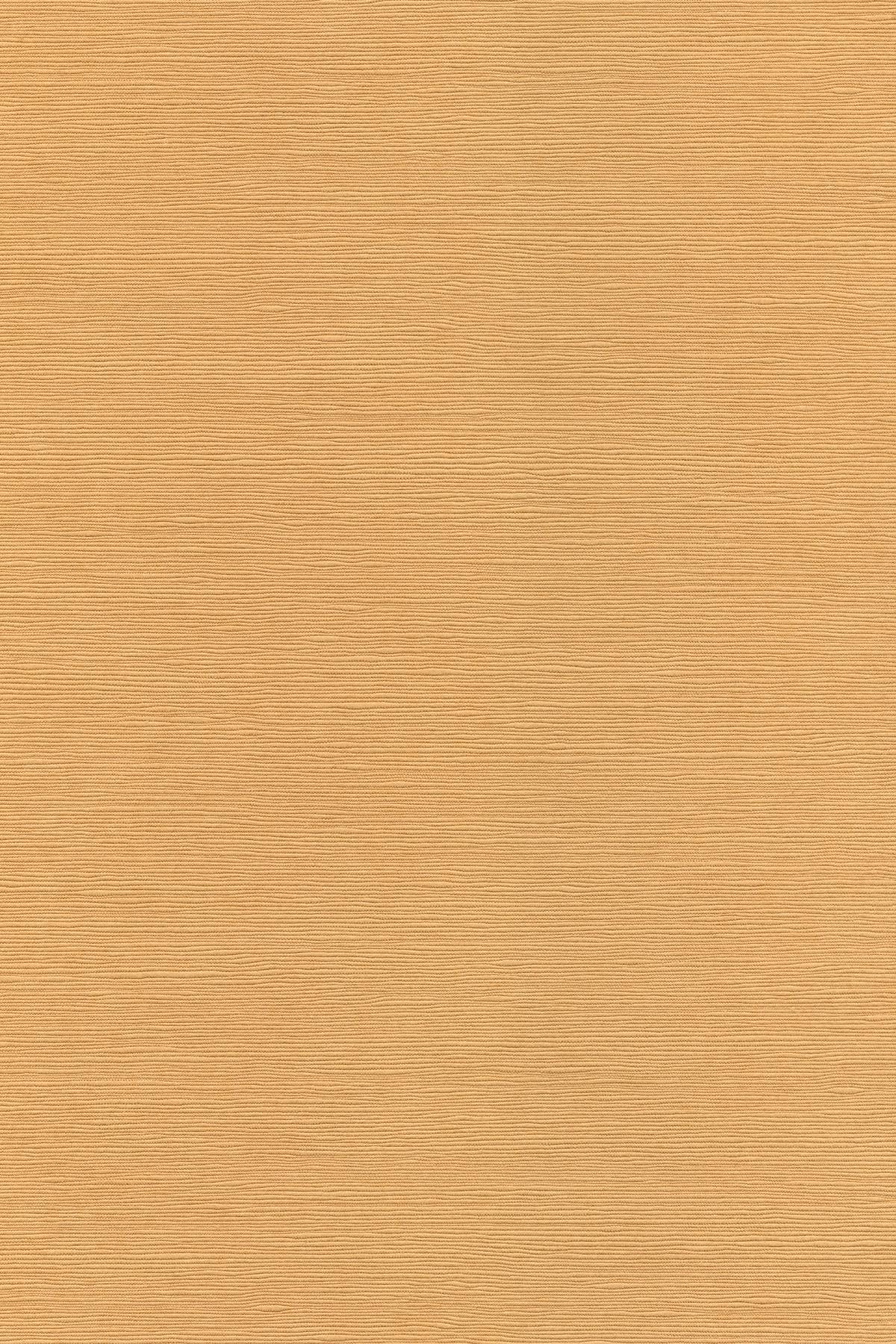 Japanese linen paper - tan beige photo