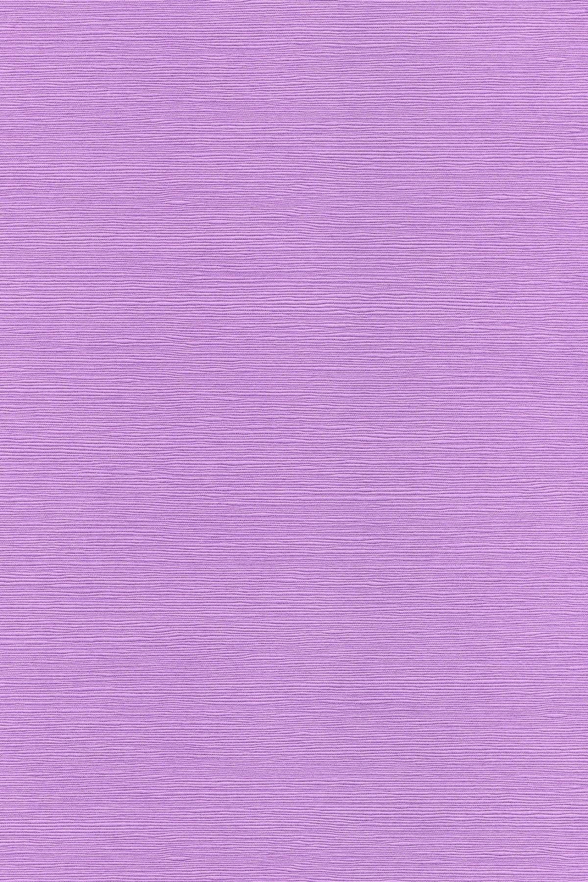 Japanese linen paper - violet photo