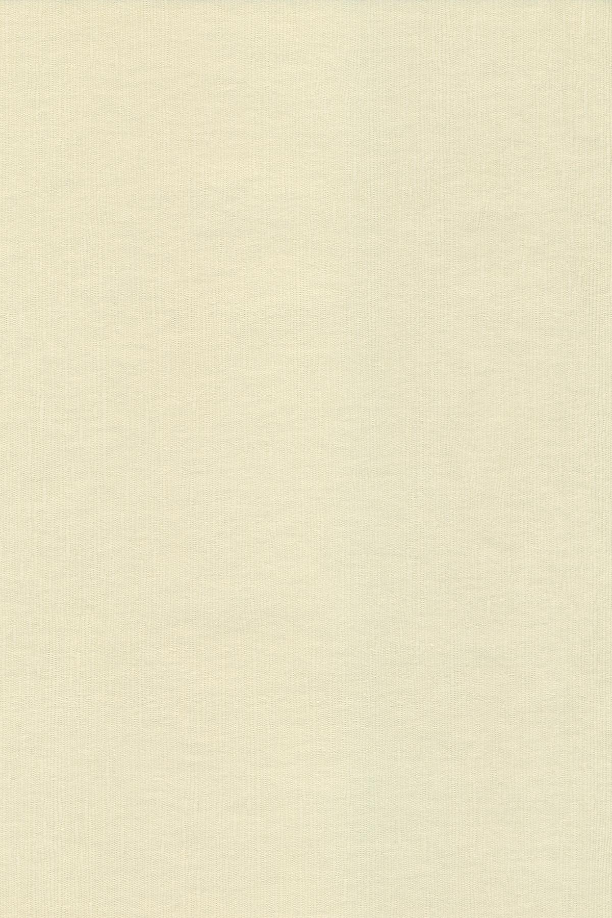 Japanese linen paper - white photo