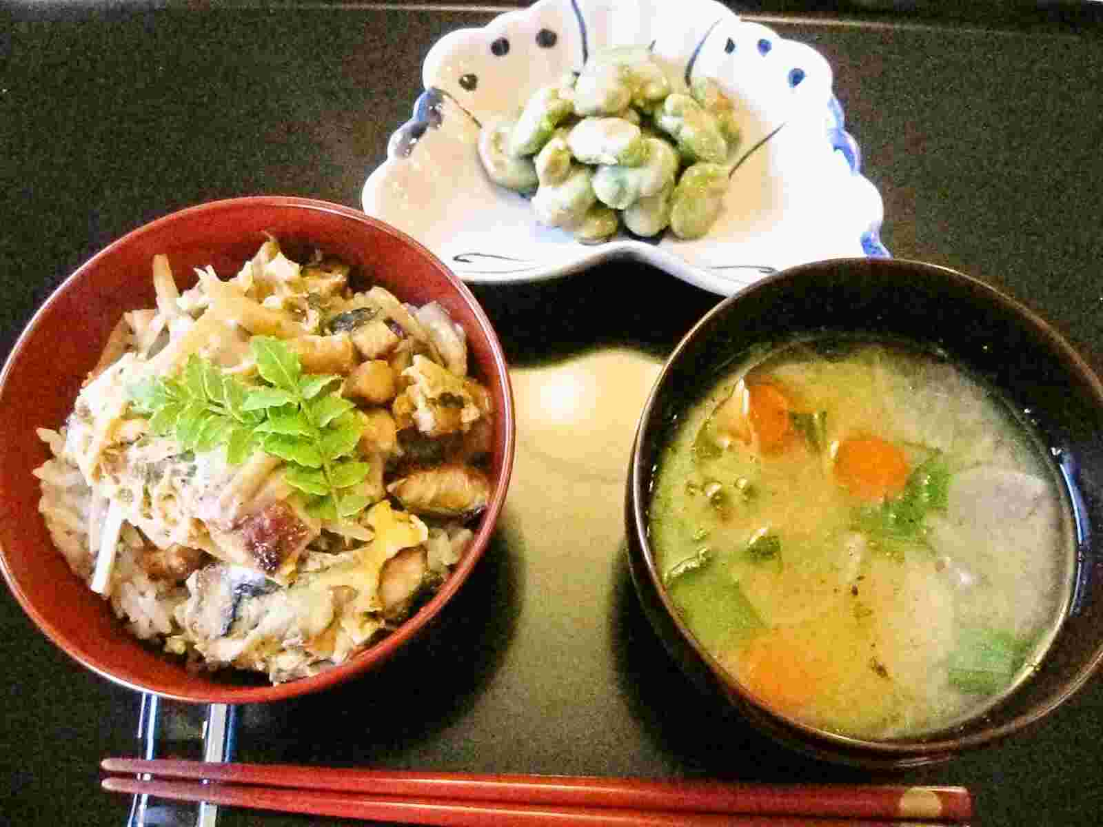 Free photo japanese meal traditional sushi japan free japanese meal forumfinder Gallery