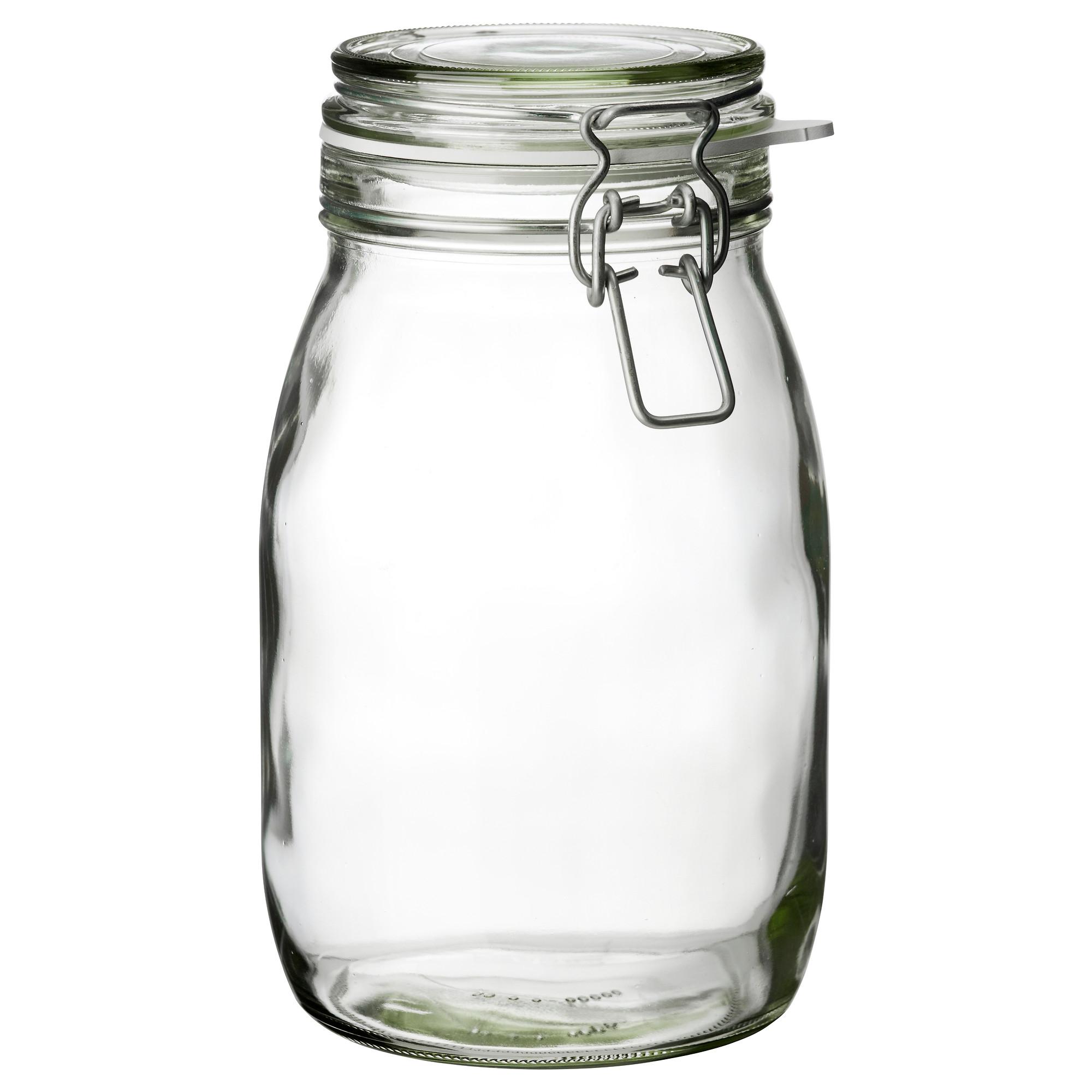 Jar photo