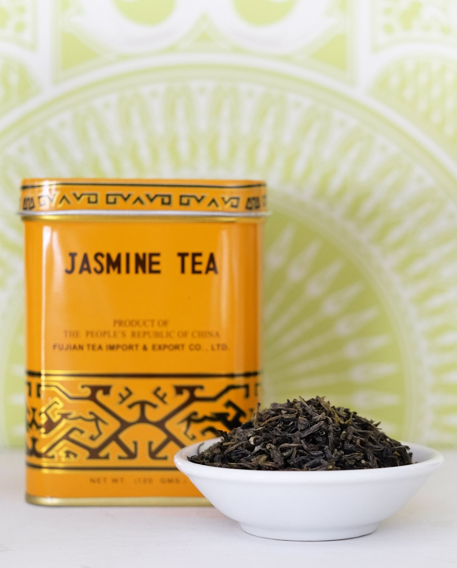 What You Should Know About Jasmine Tea | Kitchn