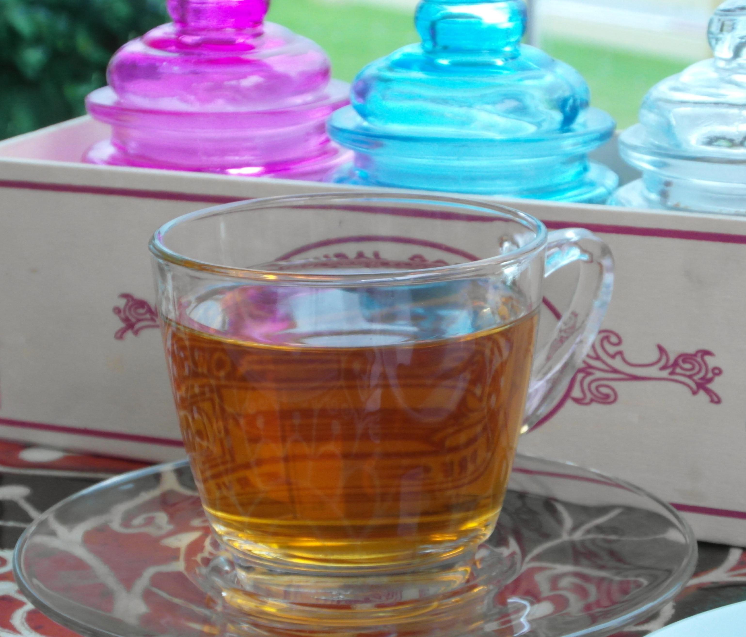 Jasmine Tea, Asian, Healthy, Tea, Sugar, HQ Photo